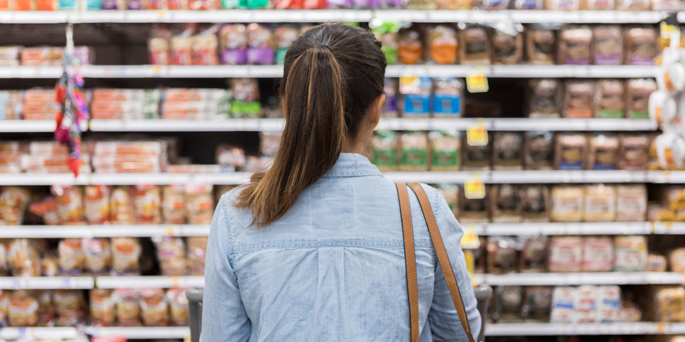 New coupon hacks: 3 easy ways to save money while grocery
