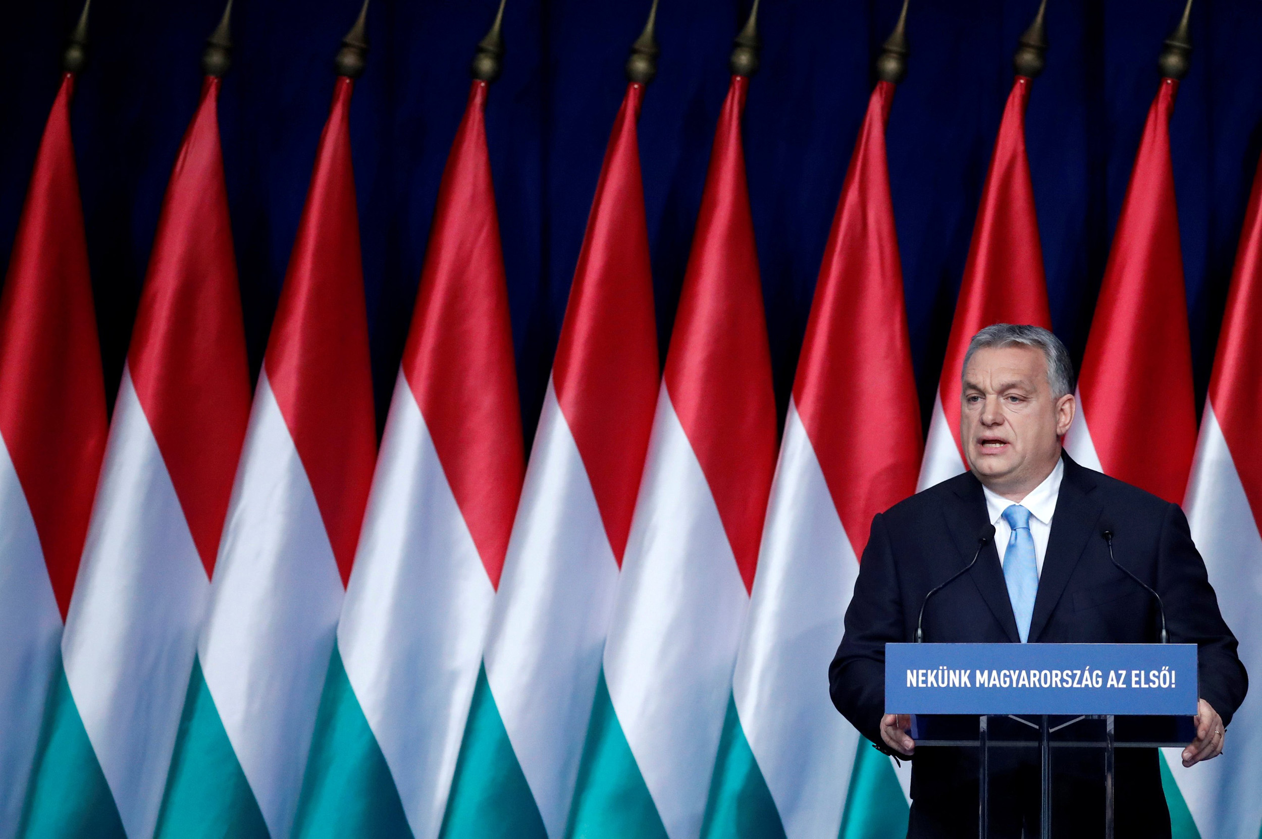 Moms-with-4-kids-will-pay-no-income-tax-as-Hungary-hopes-for-baby-boom