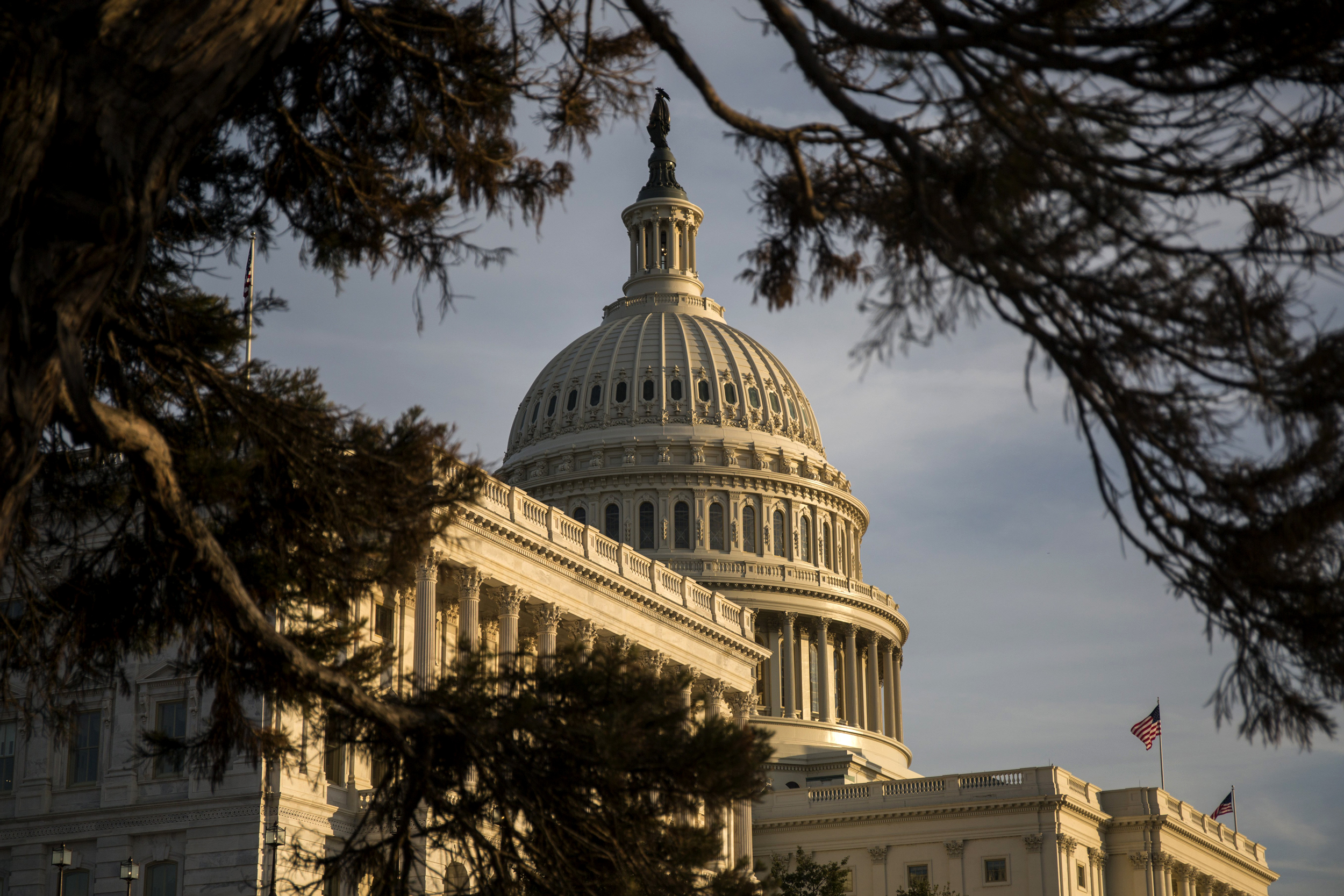 House-votes-to-require-congressional-approval-for-military-strike-against-Iran