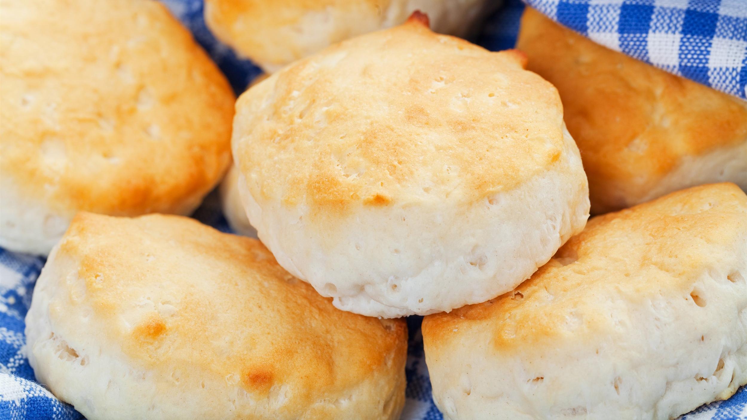 Quick Biscuits Today Com