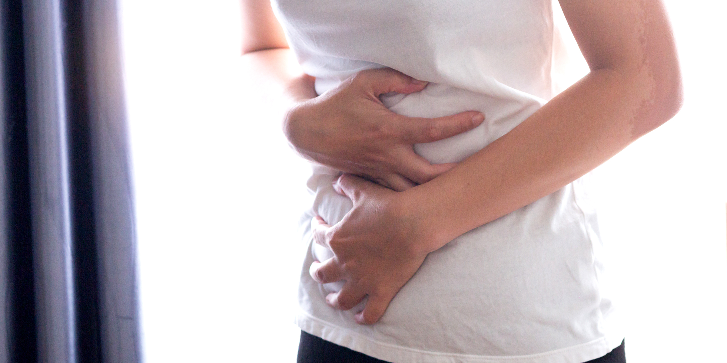 What is Crohn's disease and ulcerative colitis? Experts