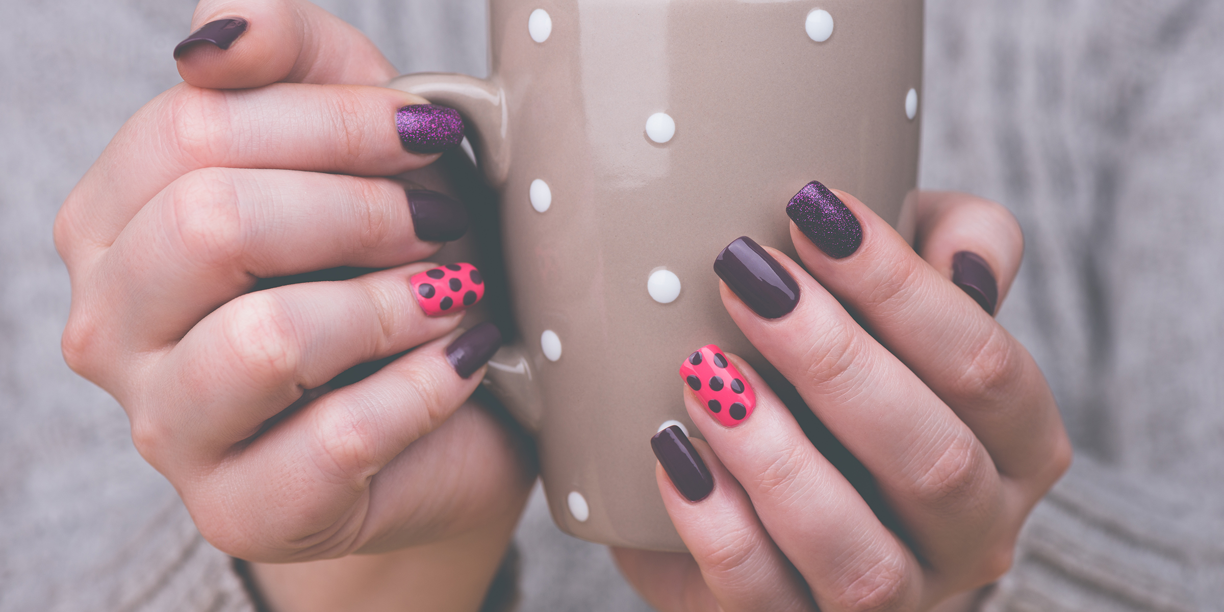 The best press-on nails to try now