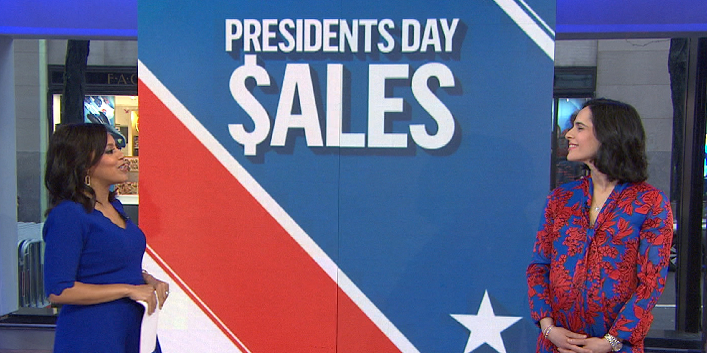 75315407556 Some of the best Presidents Day sales 2019
