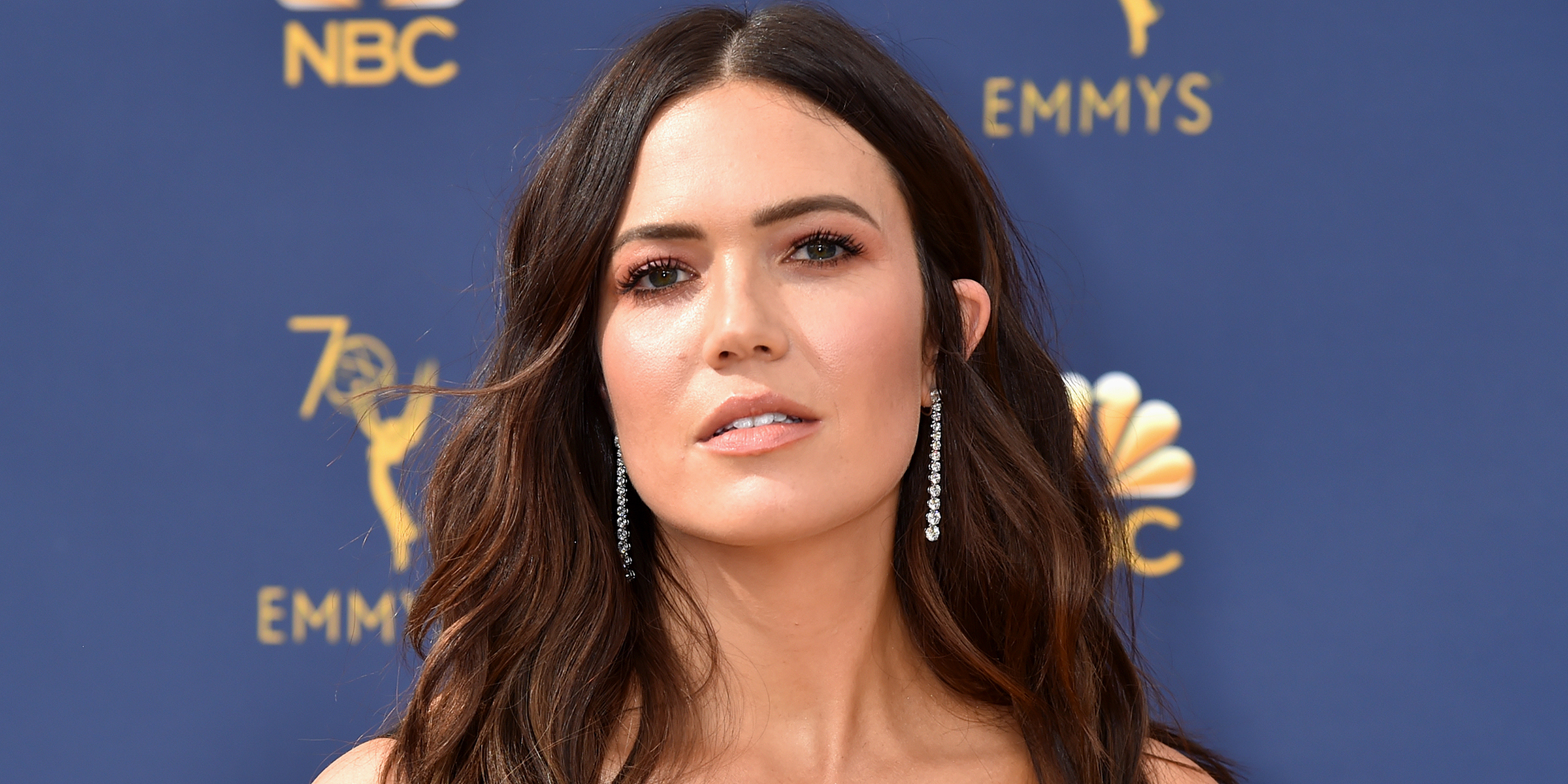 Discussion on this topic: Herta Ware, mandy-moore/