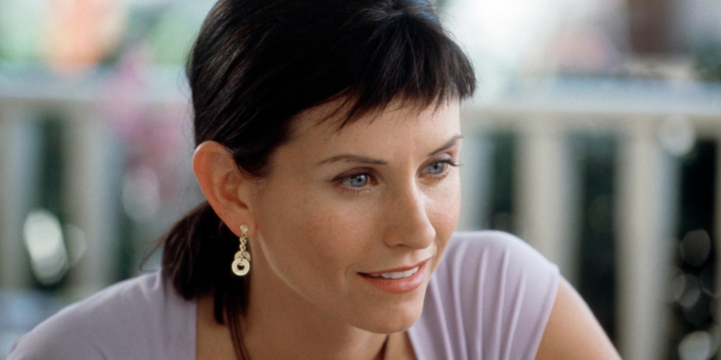 Amarna Miller,Lorraine Velez XXX tube Divya Dutta,Anna Friel (born 1976)