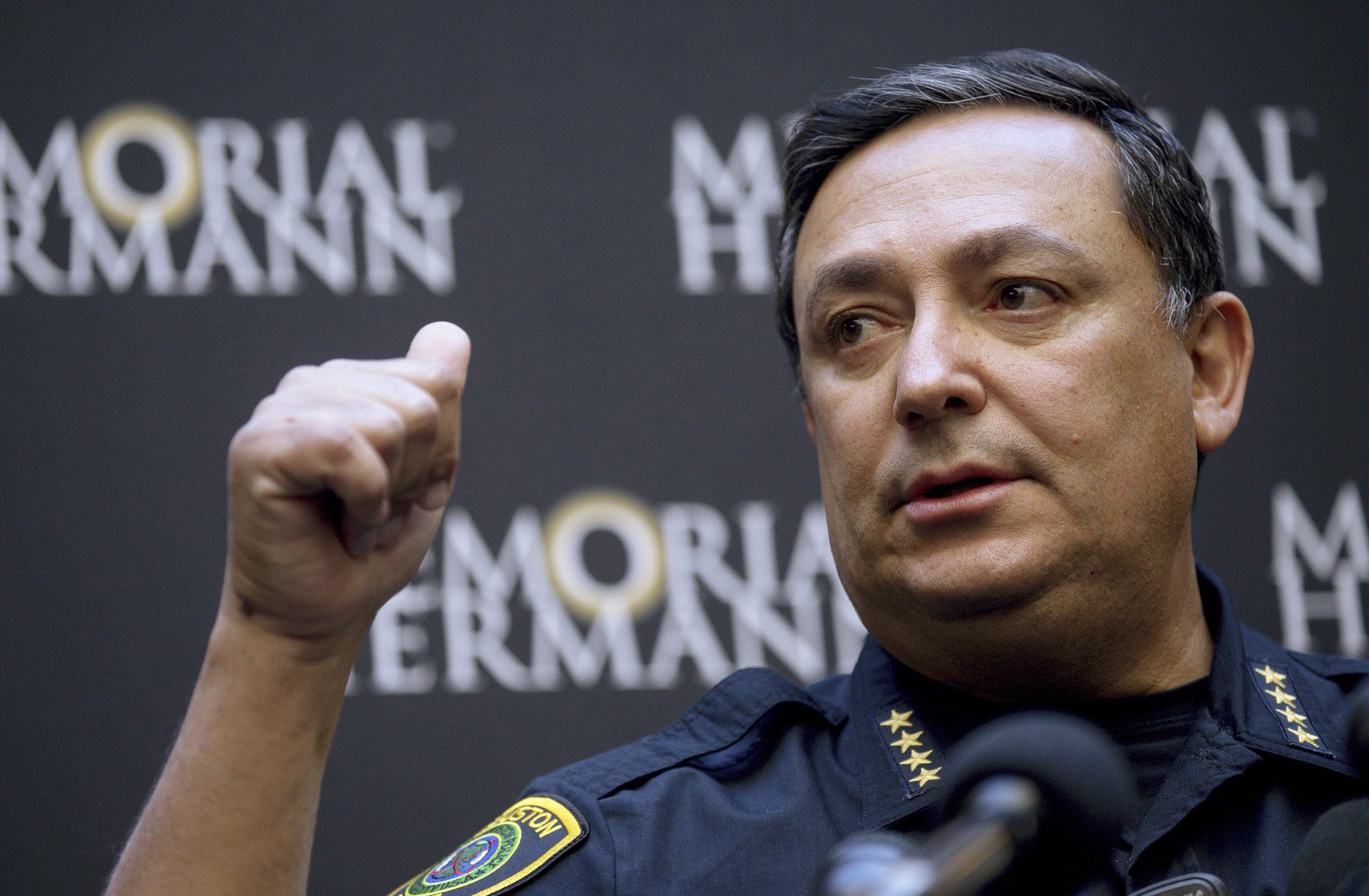 Deadly Houston drug raid probed by FBI