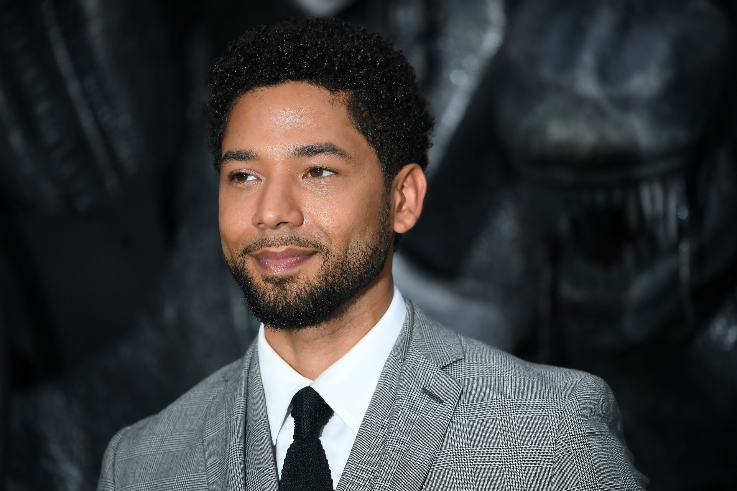 Image result for Documents in Jussie Smollett probe to be released