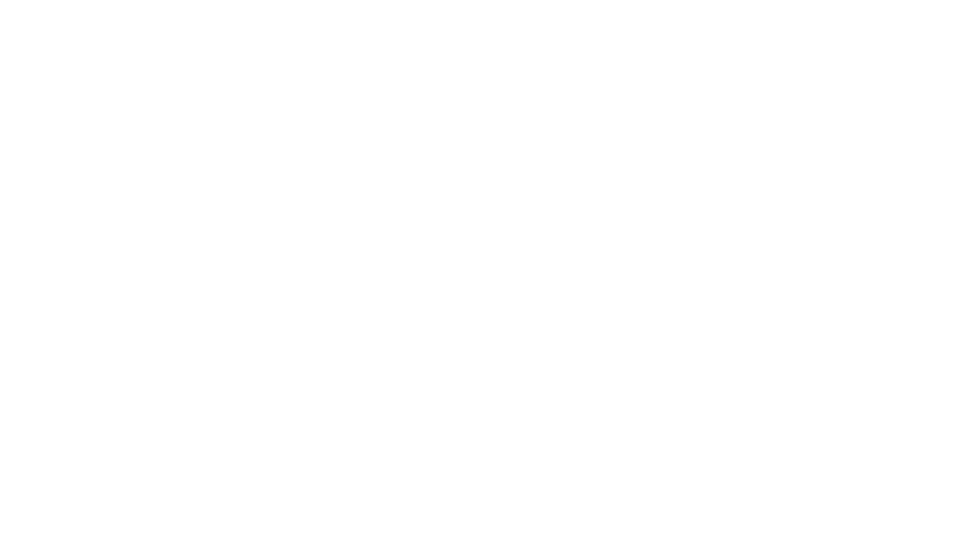 The Missing: Exploring the plight of the families of missing migrants
