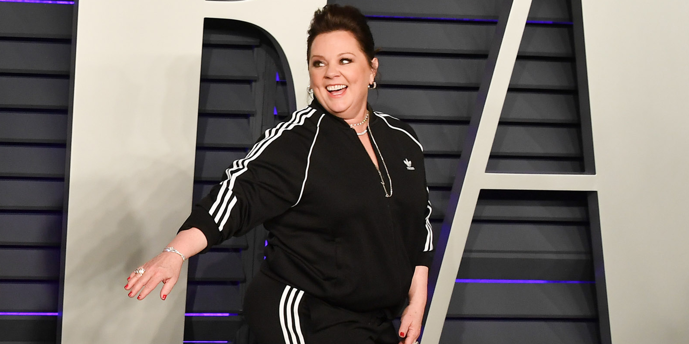 adidas female sweat suit