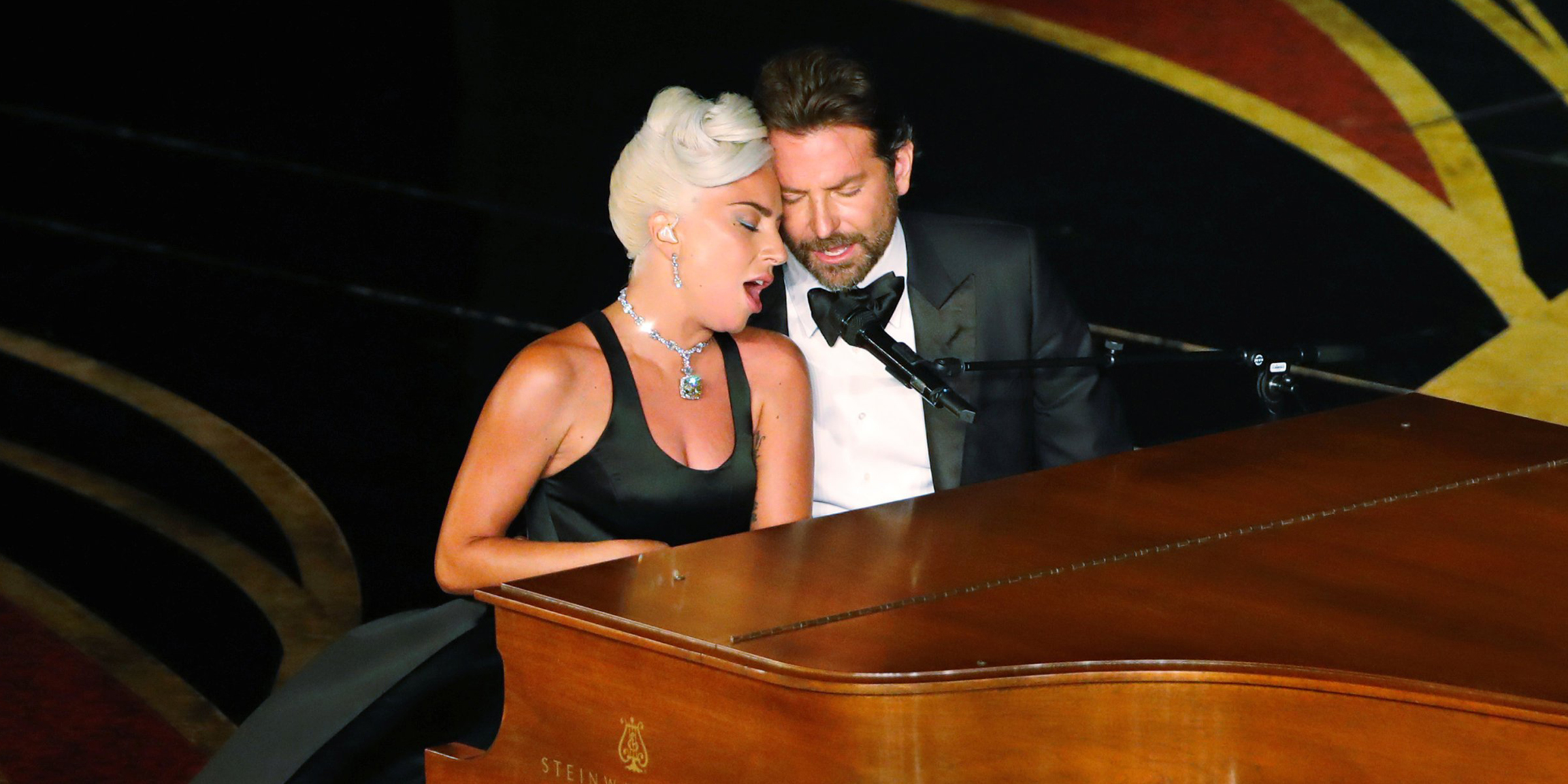 'A Star Is Born' reunion? Bradley Cooper wants to perform with Lady Gaga again