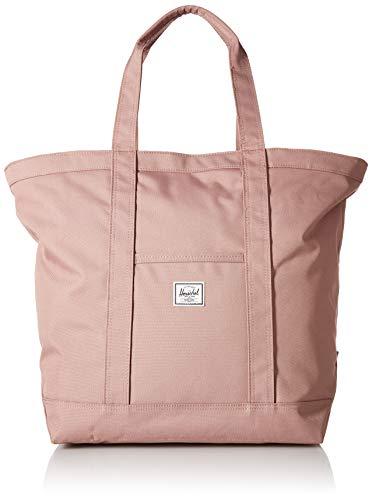 Fabric Hand Bag Vegan Tote Bag Tote bag Navy Forest Fabric Tote Bag Fabric Purse Little Man Handbag Workforce Tote