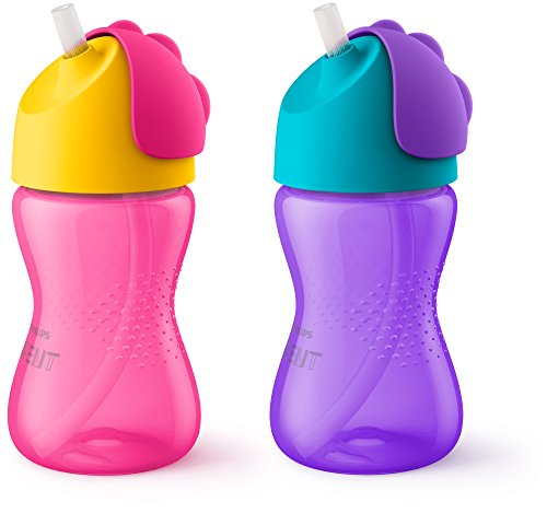 The best sippy cups for babies and toddlers