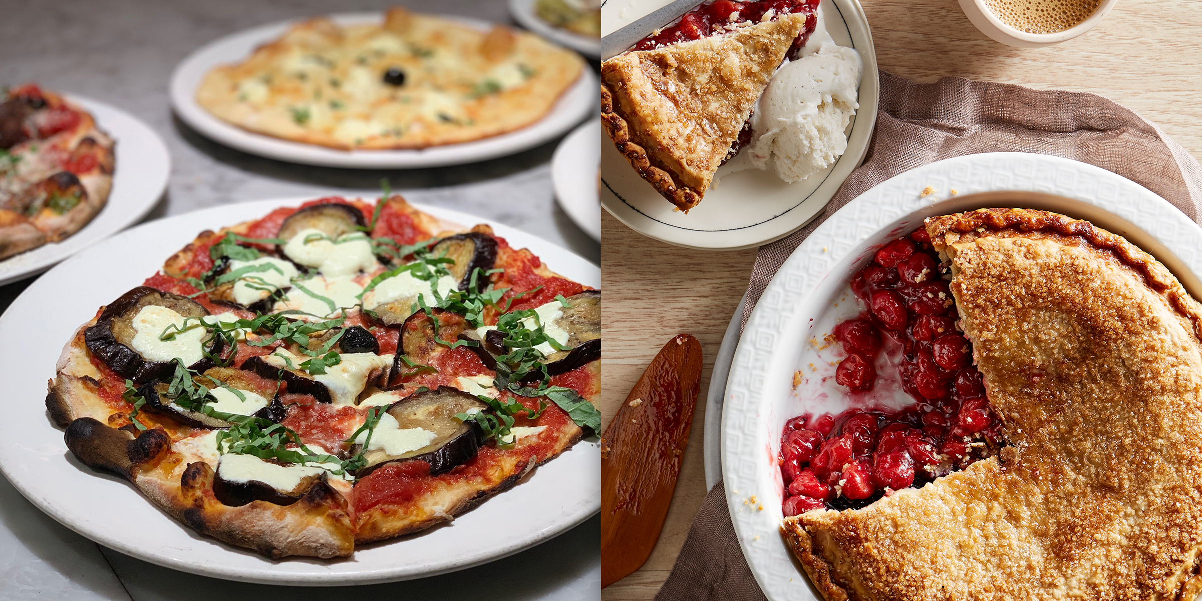 Marvelous 2019 Pi Day Deals Best Pizza Specials And Freebies Home Interior And Landscaping Eliaenasavecom