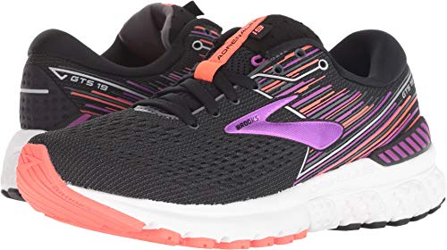 Best women's walking shoes and sneakers