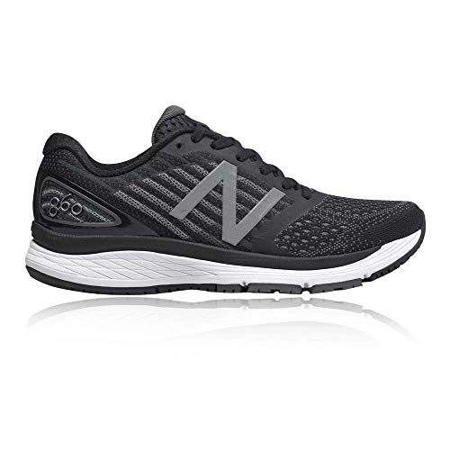workout sneakers with arch support