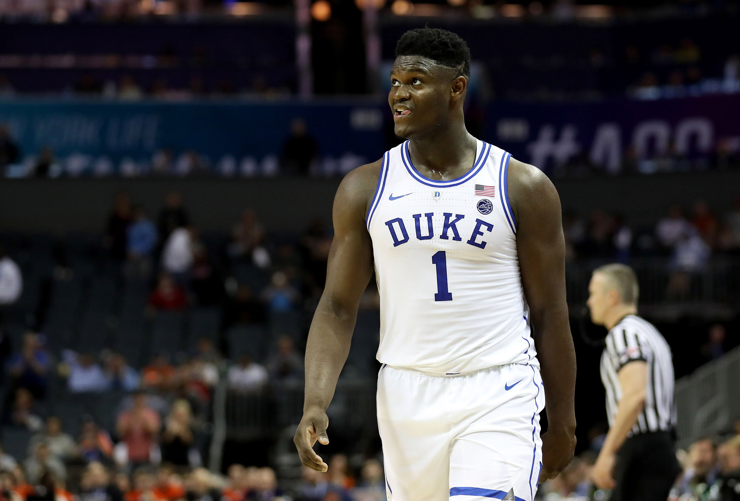 Zion-Williamson-scores-29-points-in-return-from-injury-as-Duke-rolls-Syracuse