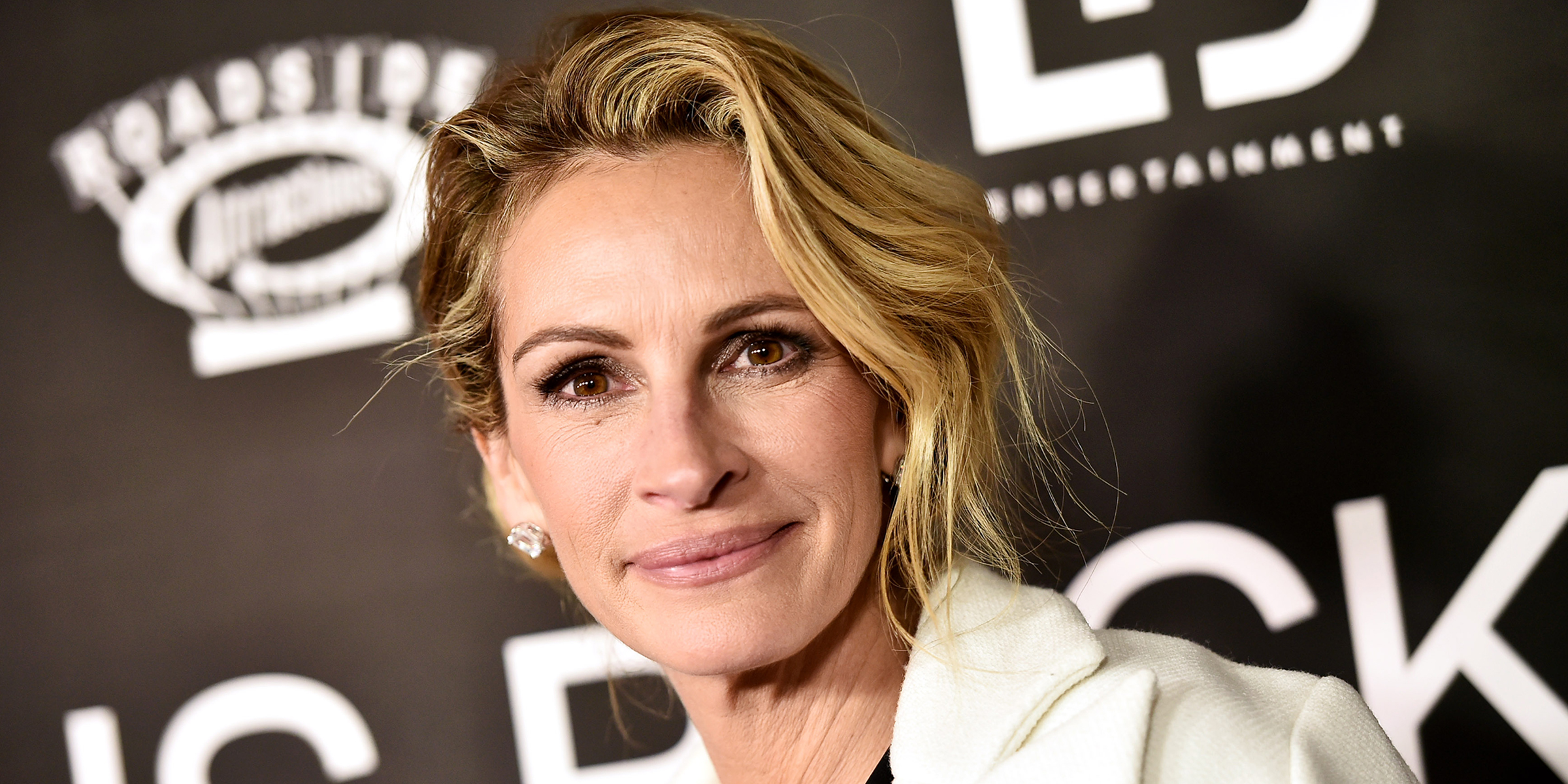 Julia Roberts comments on college cheating scandal and why she finds it so 'sad'