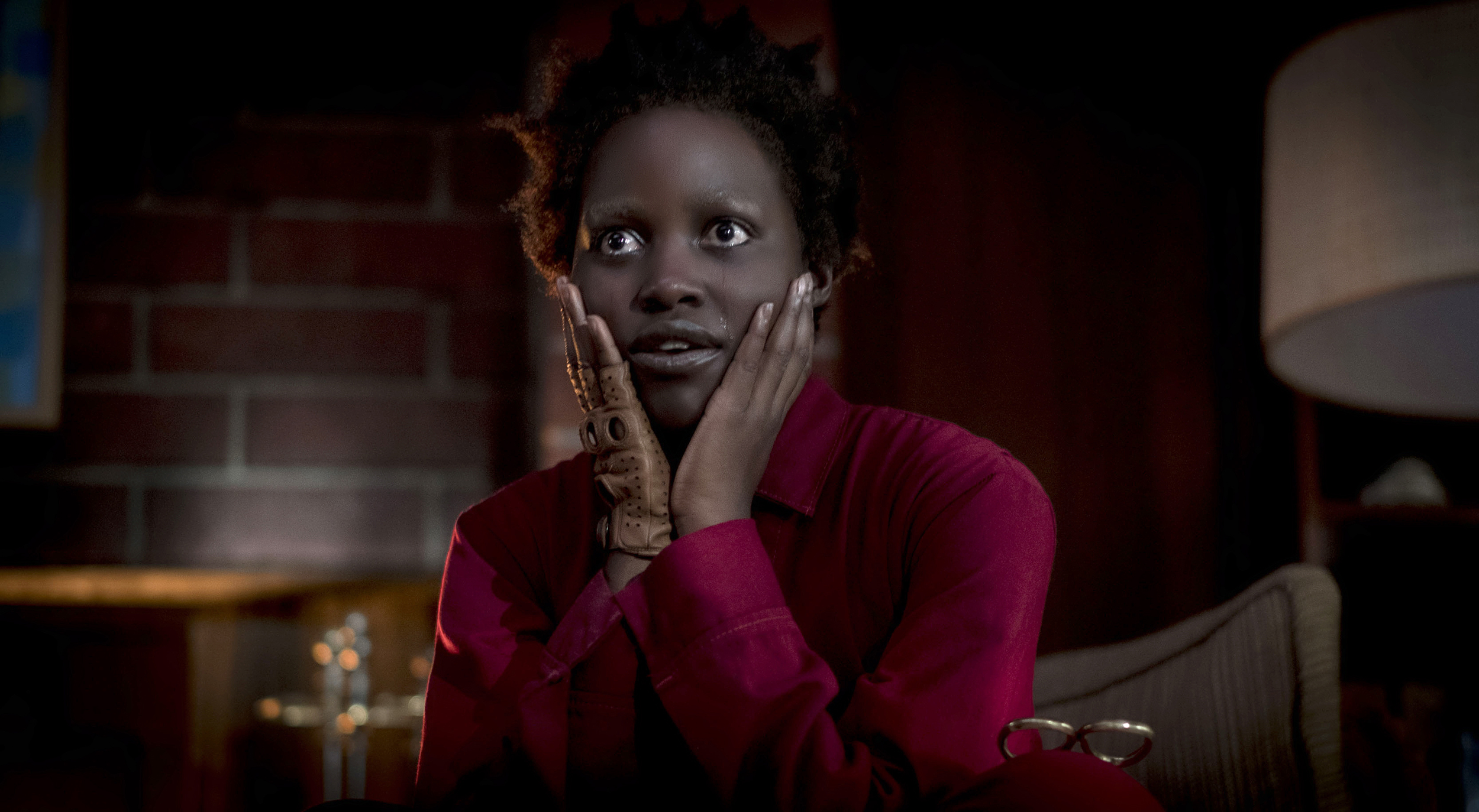 Jordan Peele's 'Us' is everything horror fans want a movie to be:  disturbing, beautiful and impossible to forget