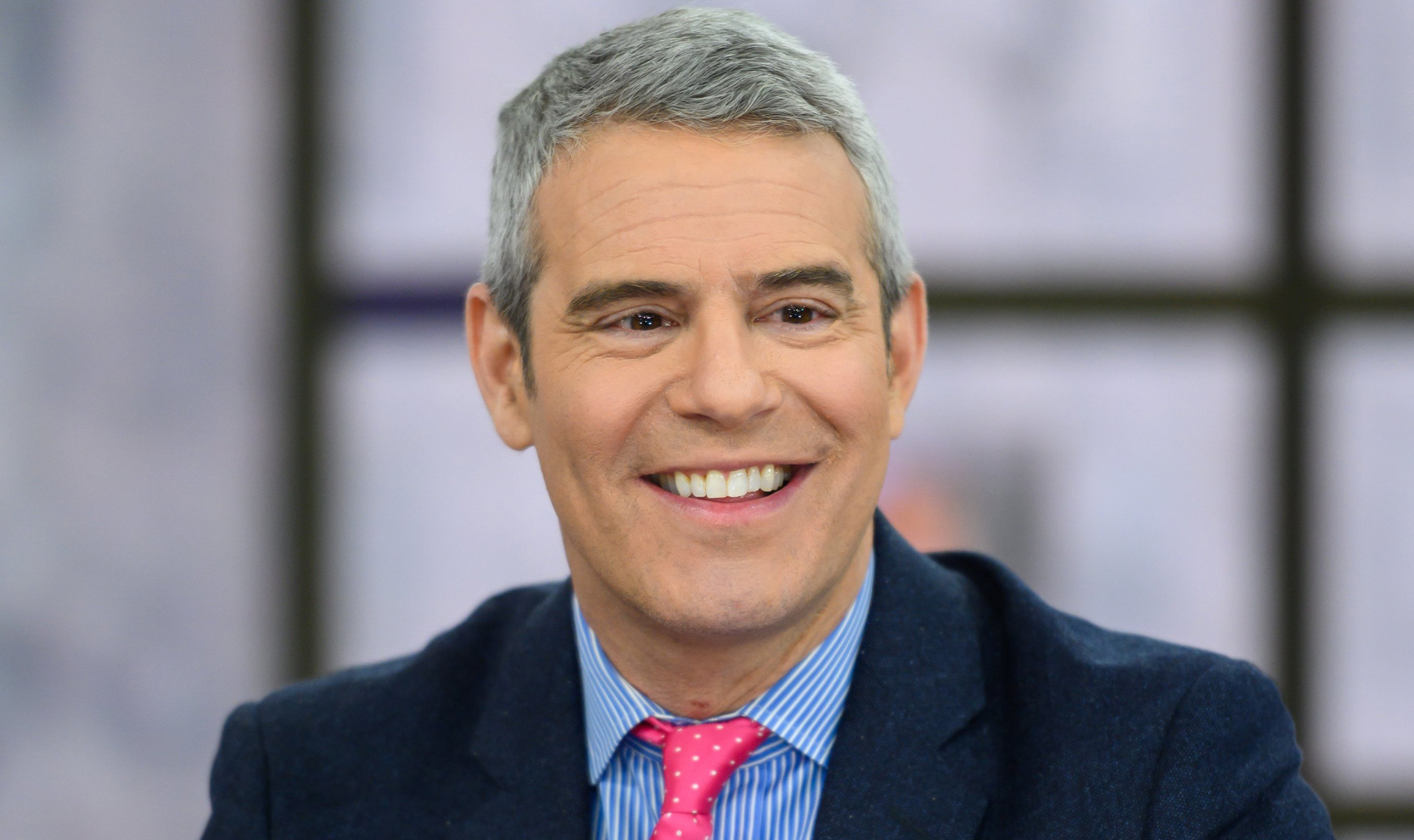 Andy-Cohen-to-receive-Vito-Russo-Award-at-GLAAD-Media-Awards