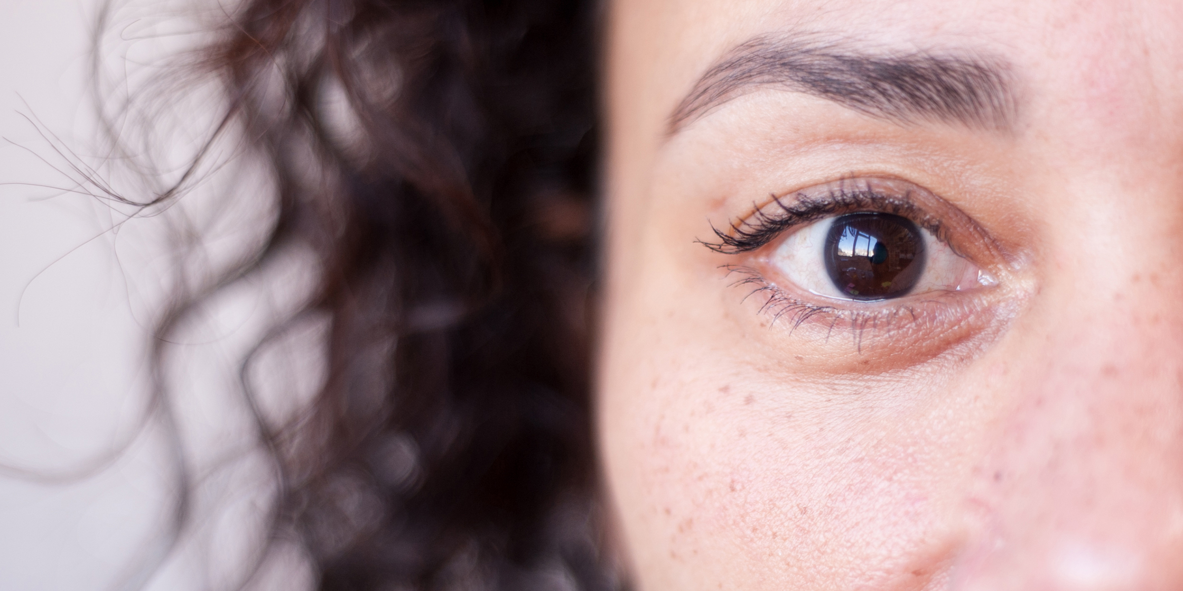 What Are Eye Floaters 5 Eye Problems You Shouldn T Ignore