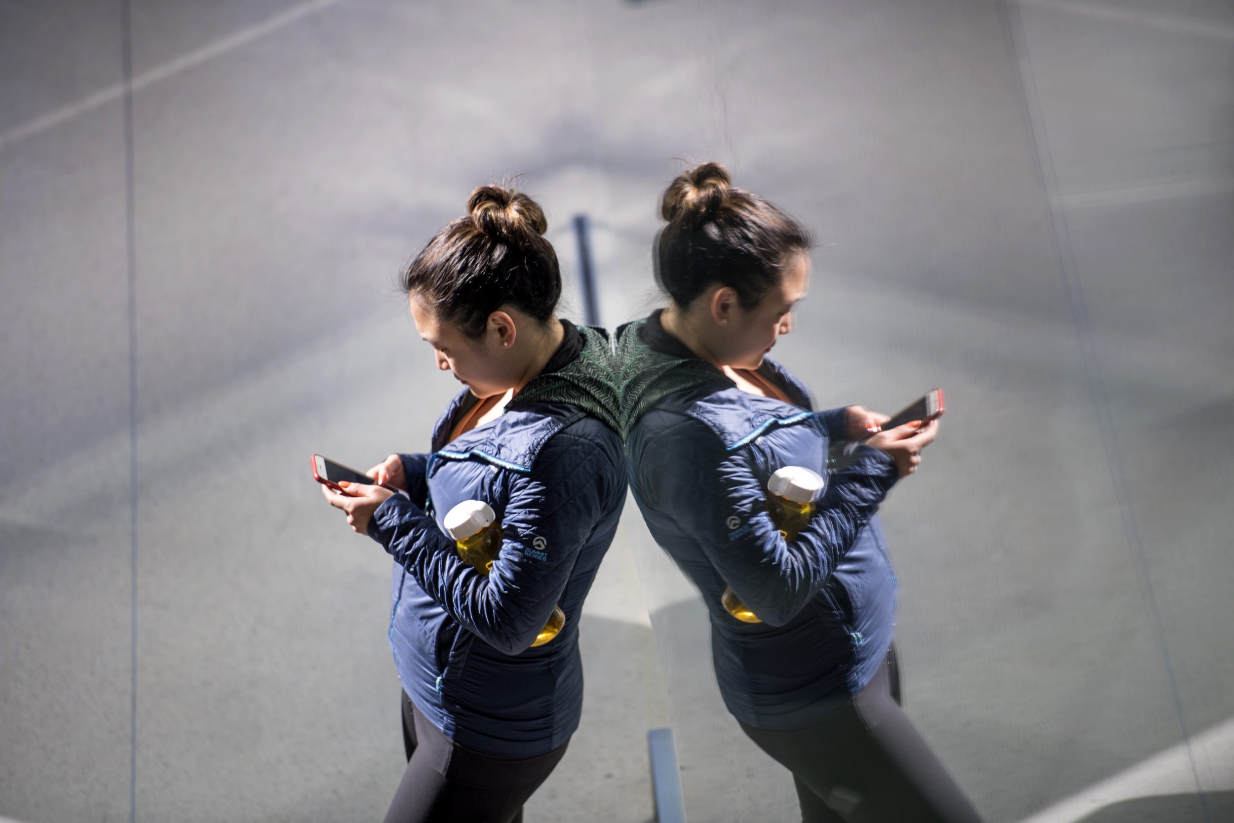 In fighting 'scourge of illegal robocalls,' Federal Trade Commission cites some victories
