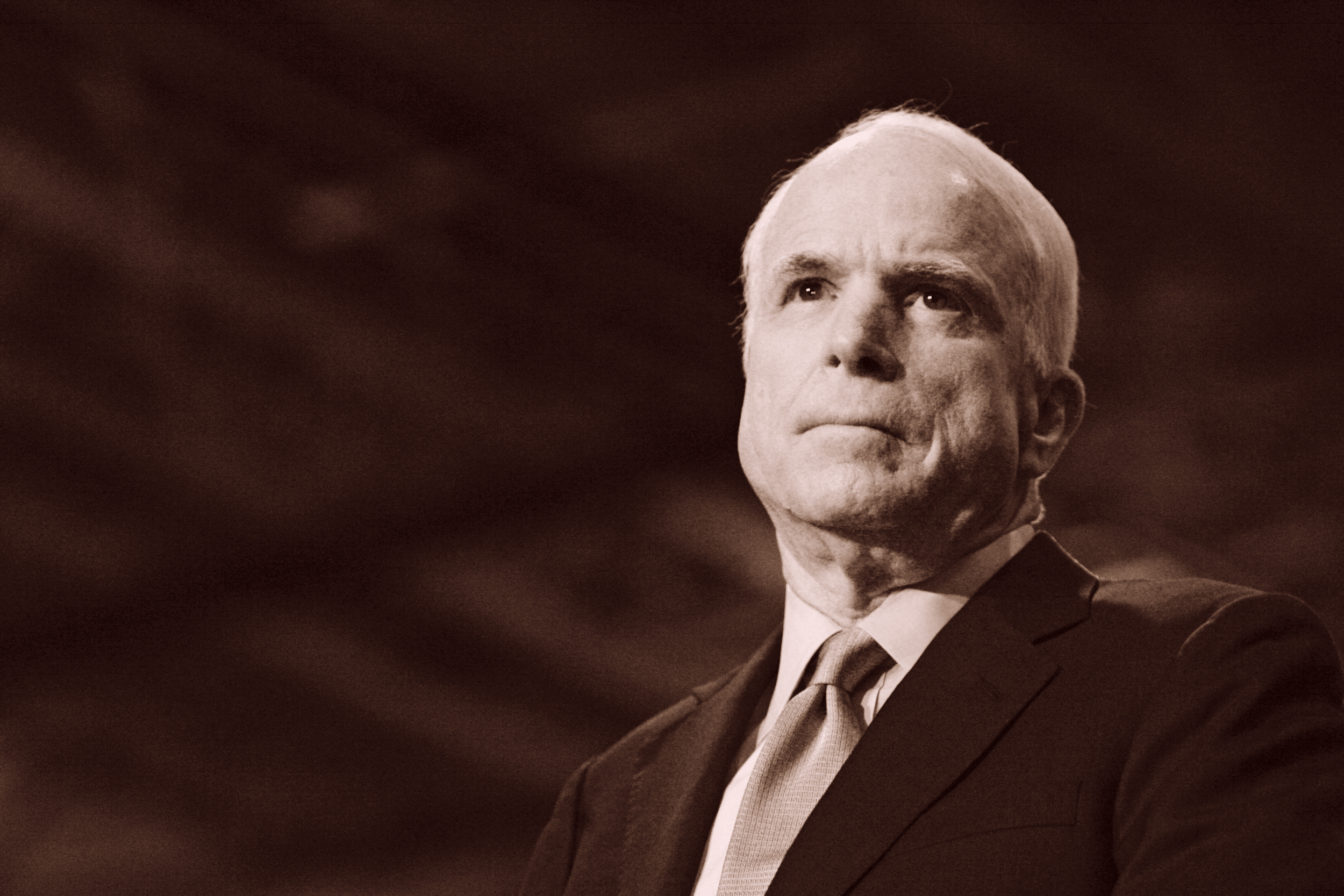 The-simple-reason-Trump-is-threatened-by-the-ghost-of-John-McCain