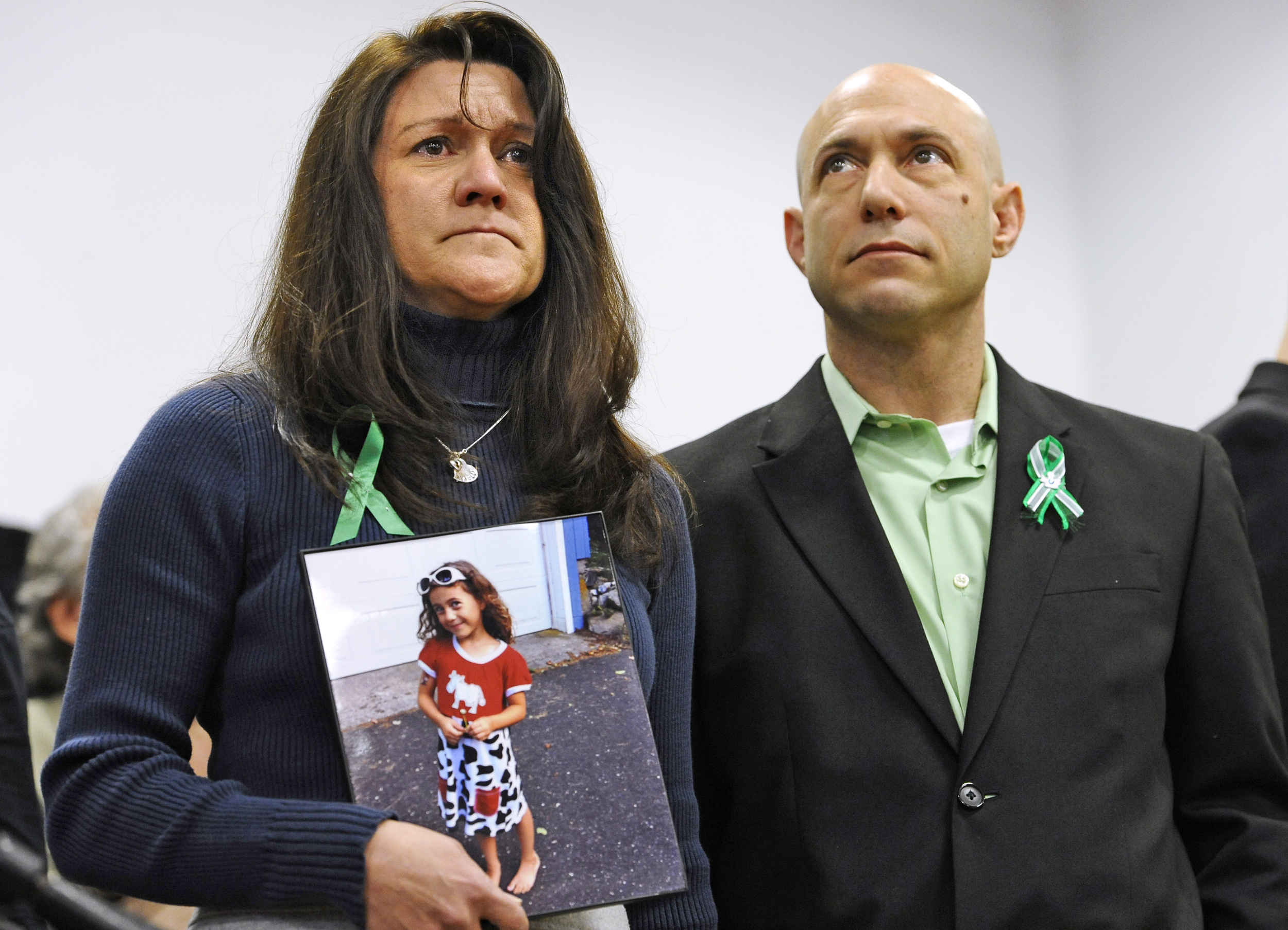 nbcnews.com - Father of Sandy Hook shooting victim found dead in suspected suicide