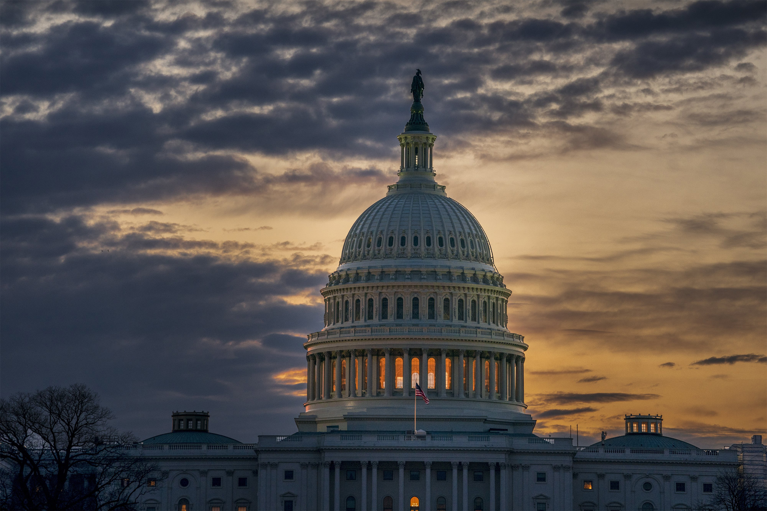 nbcnews.com - FBI ready to brief Congress leaders on Mueller counterintel findings