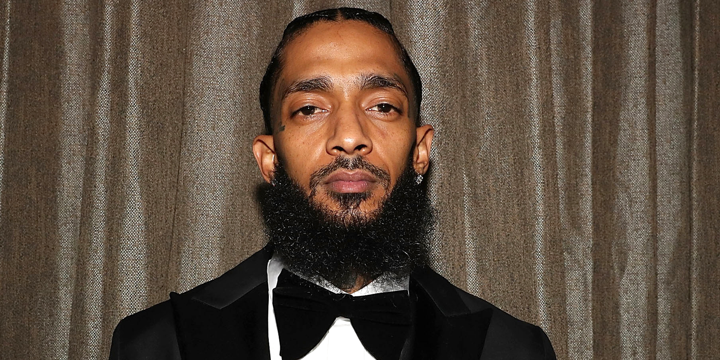 Who was Nipsey Hussle? 5 things to know about the rapper