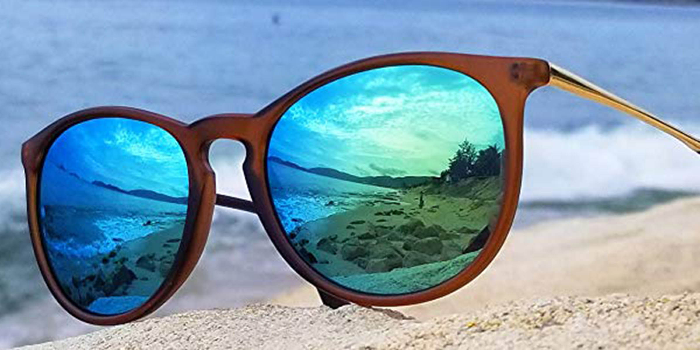 c0f59afc4df Sales of these  16 sunglasses have doubled over the past 24 hours