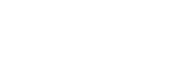 Hoda & Jenna