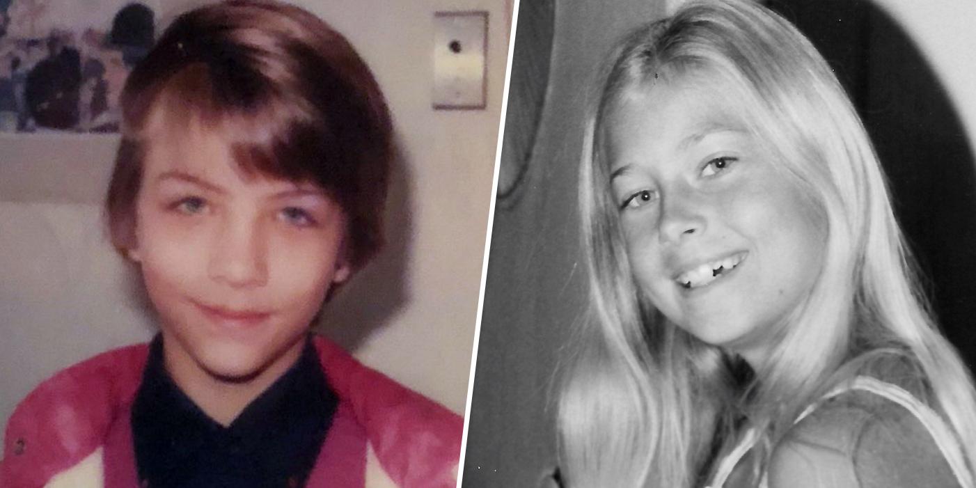 Michella Welch and Jenni Bastian killings: Tacoma detectives