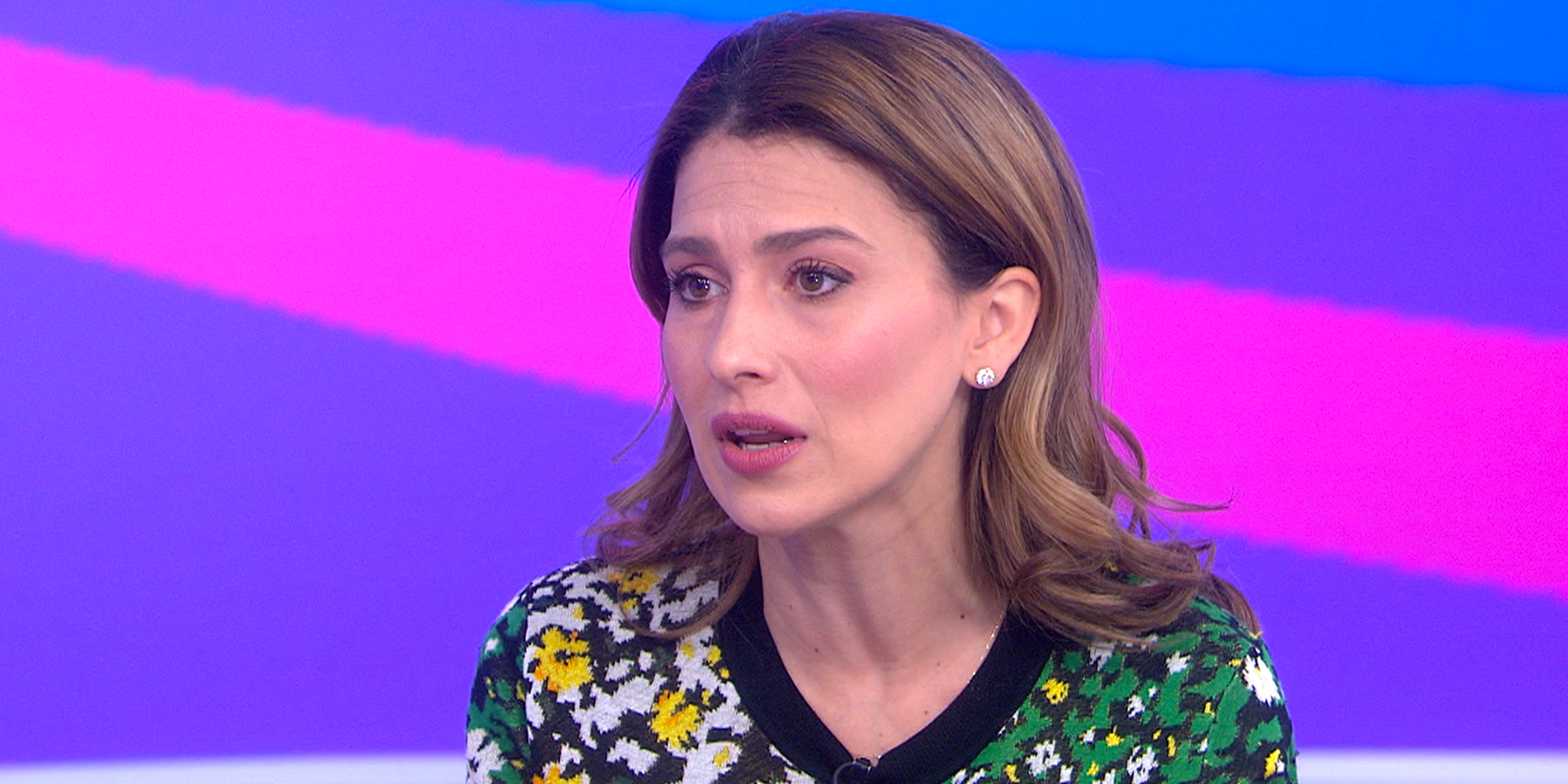 Hilaria Baldwin says she's 'not OK right now' after 2nd miscarriage