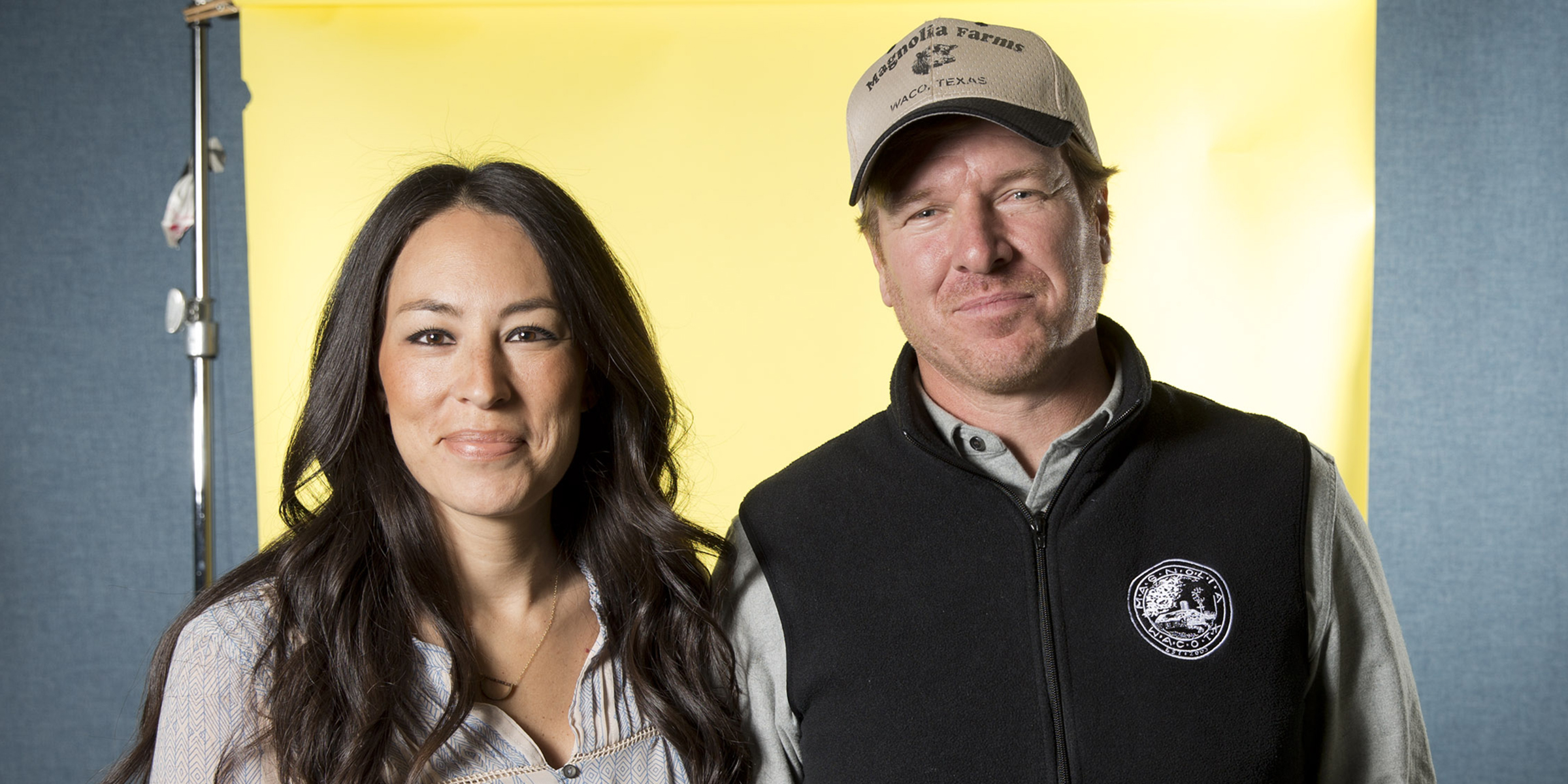 joanna gaines on flipboard chip and joanna gaines taylor swift chip gaines. Black Bedroom Furniture Sets. Home Design Ideas