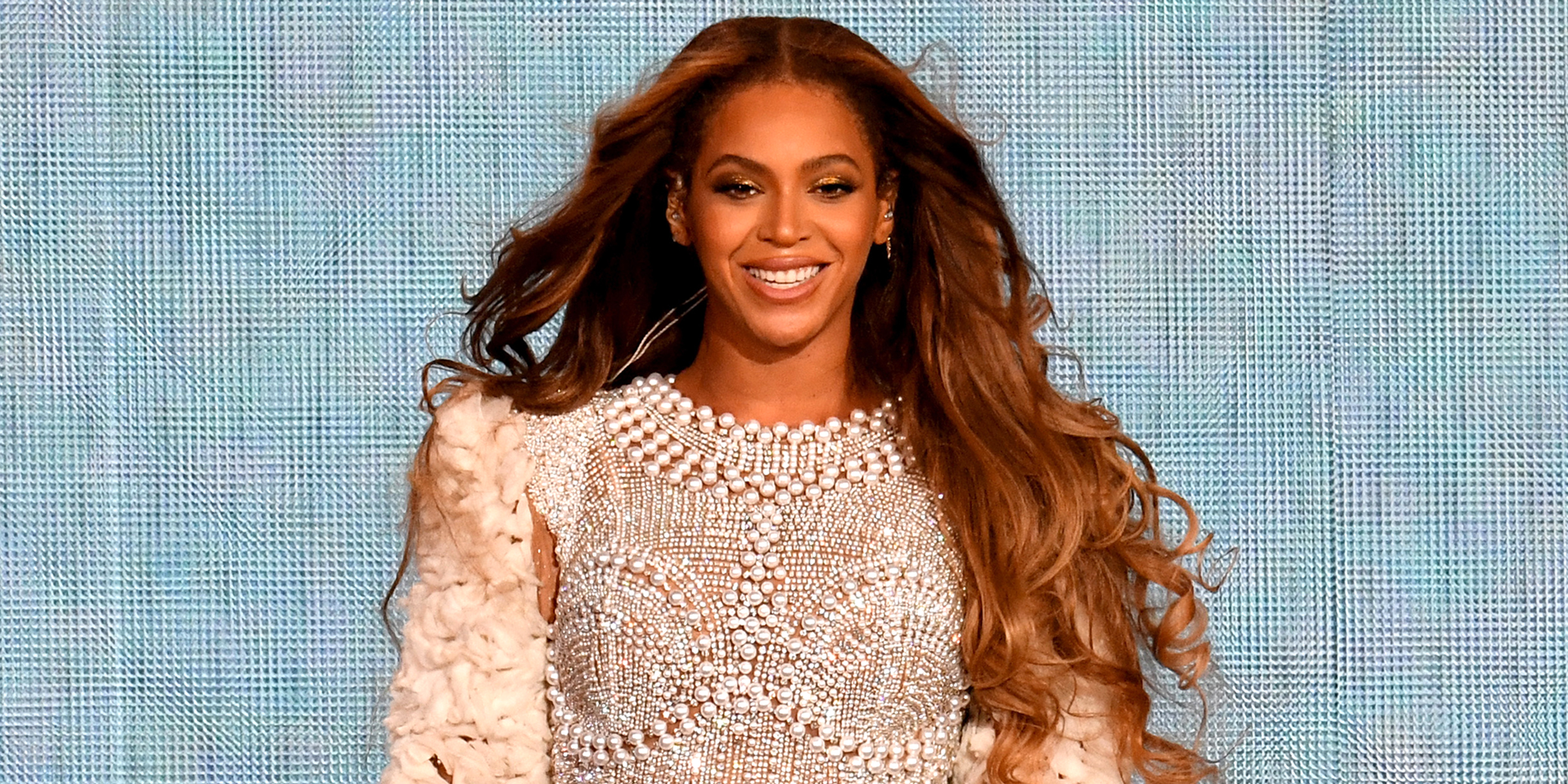 Beyoncé speaks out about 'extremely difficult pregnancy' in new Netflix doc