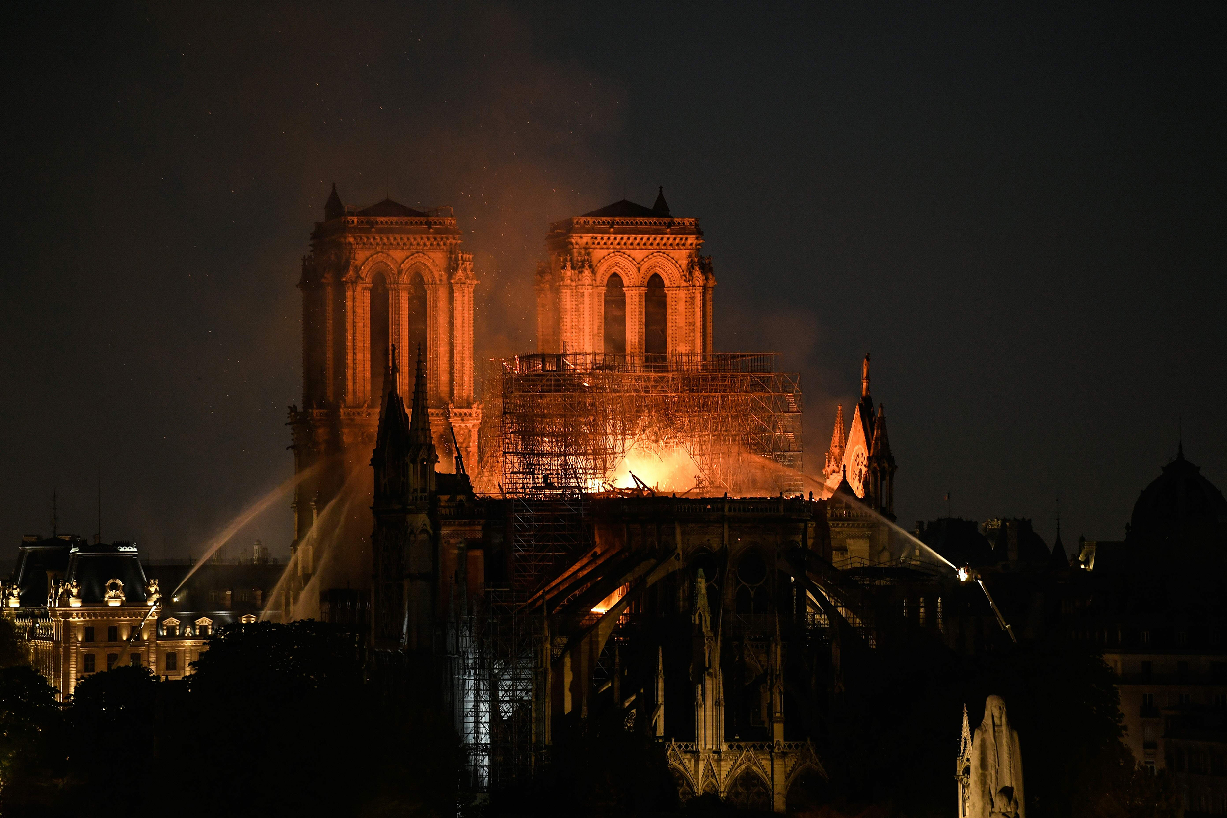 Notre-Dame-saved-from-total-destruction-as-fire-rages-on