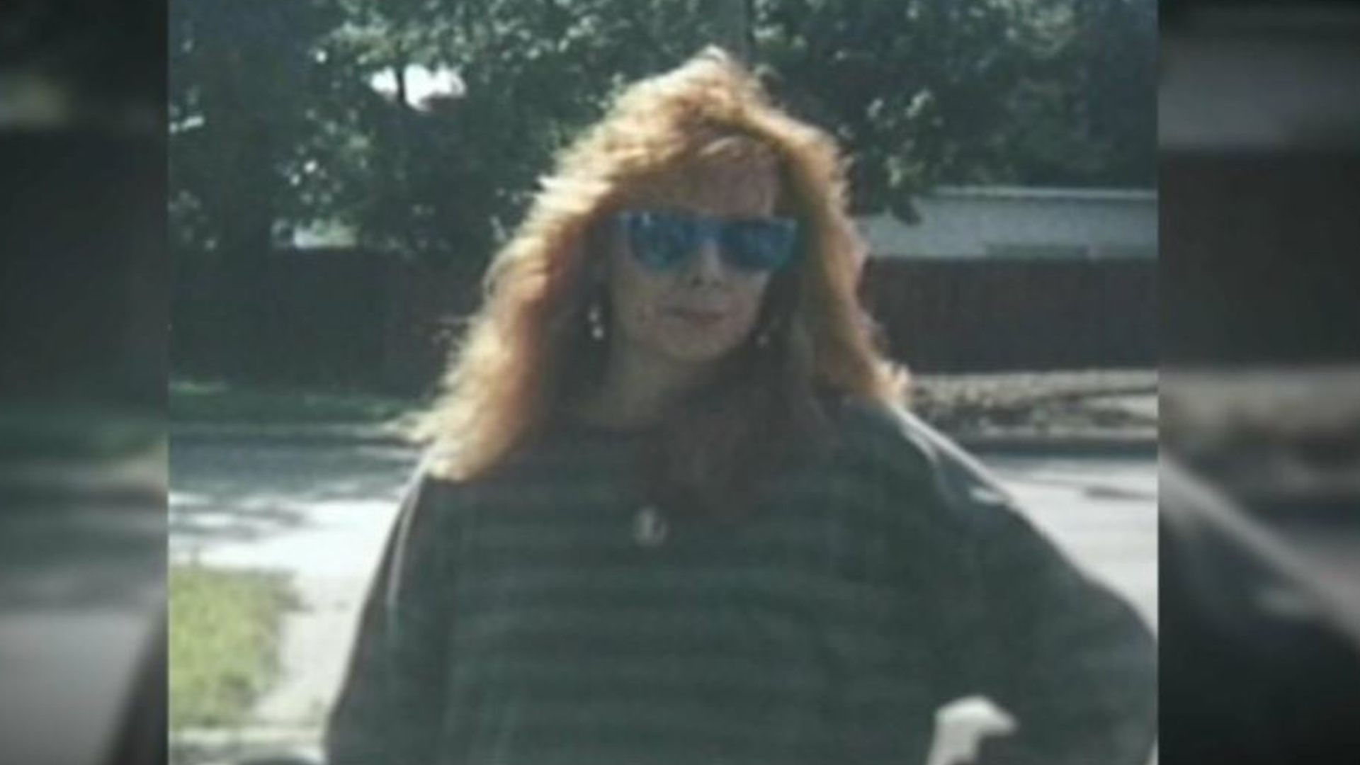 No arrests in murder of Annie Rippel 22 years after body found in New York creek