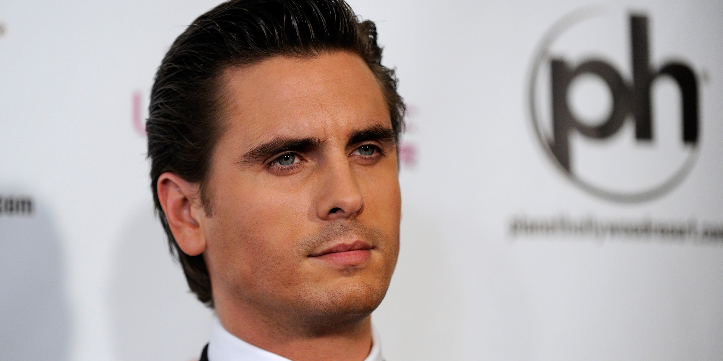 Scott Disick will star in a new home makeover show, 'Flip It Like Disick'