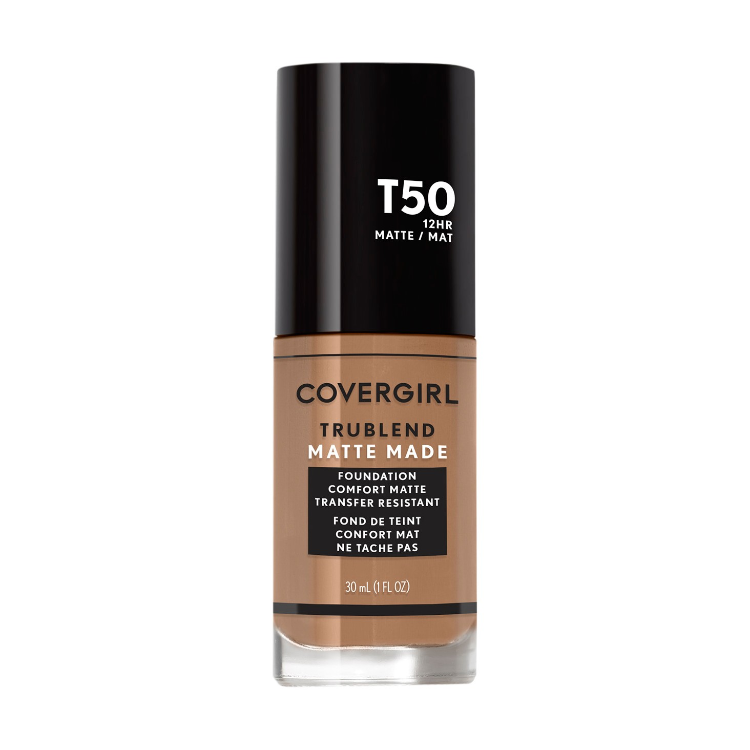 The 7 Best Drugstore Foundations Of 2019