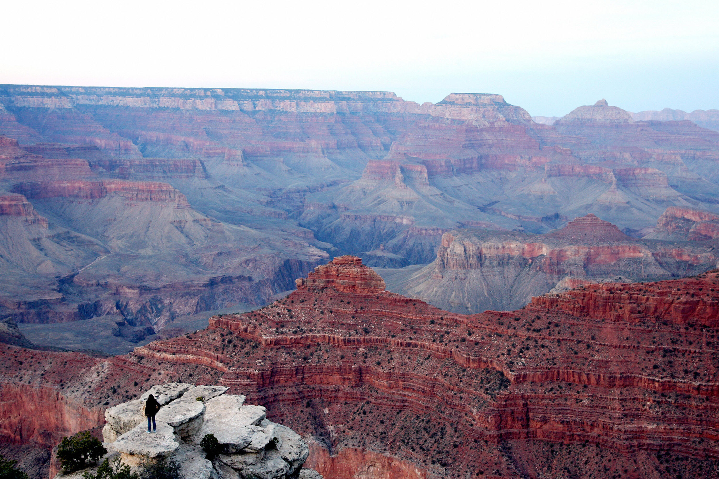Man-dies-in-Arizona-tandem-skydiving-crash-near-Grand-Canyon-in-Arizona