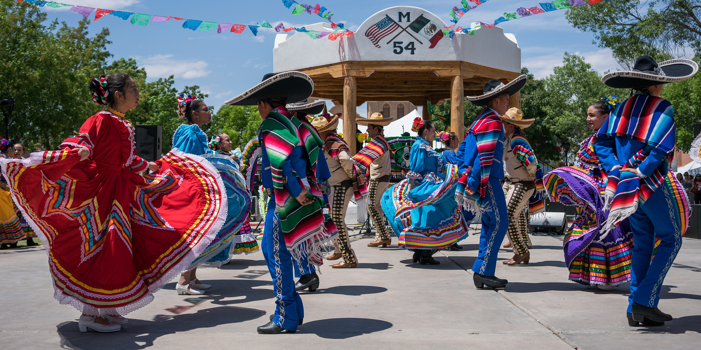 Cinco De Mayo What It Is And How To Celebrate