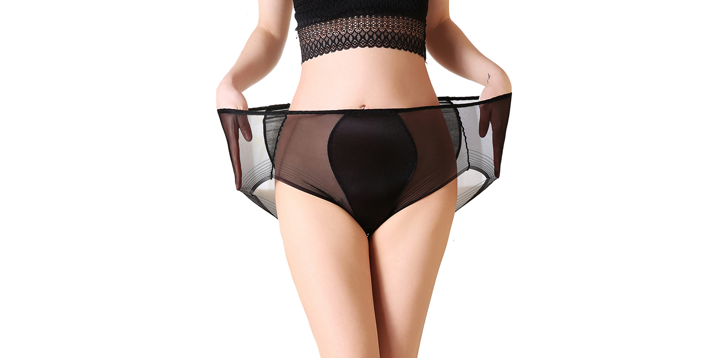 purchase cheap quality sale Plus Size Baby using thin models to advertise plus-size lingerie