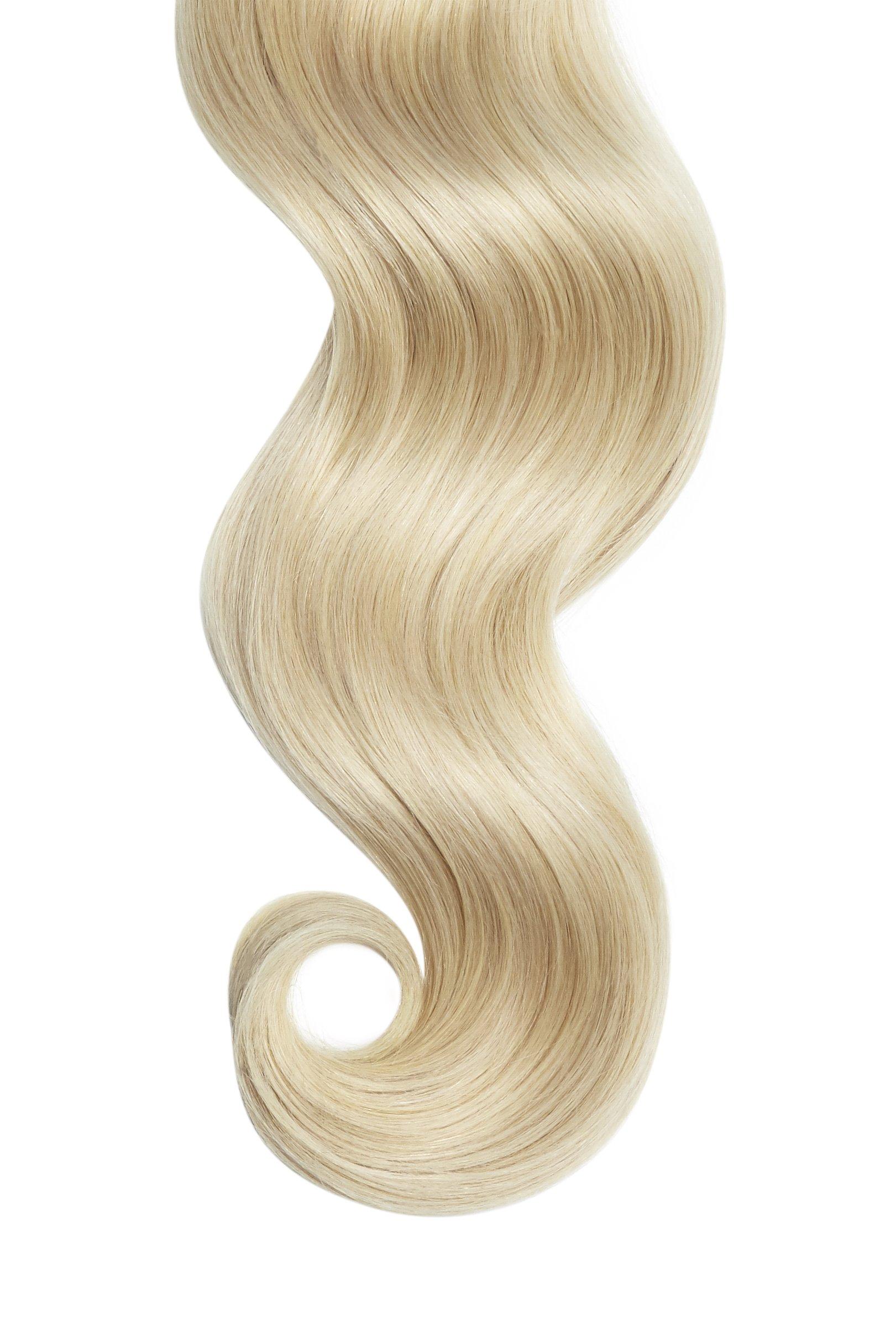reddit natural blonde