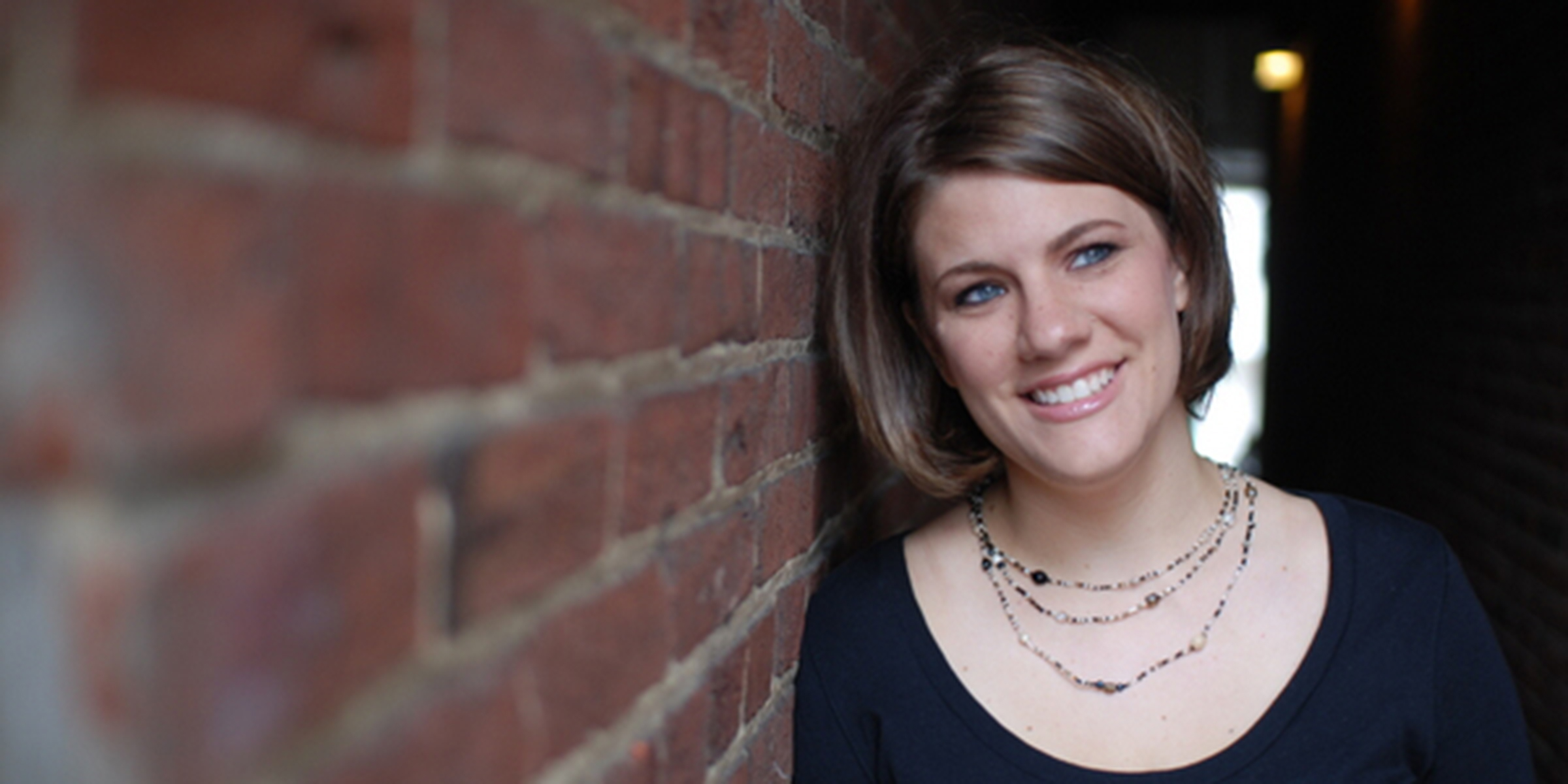 Death of Christian writer Rachel Held Evans left 'gaping raw wound,' husband says