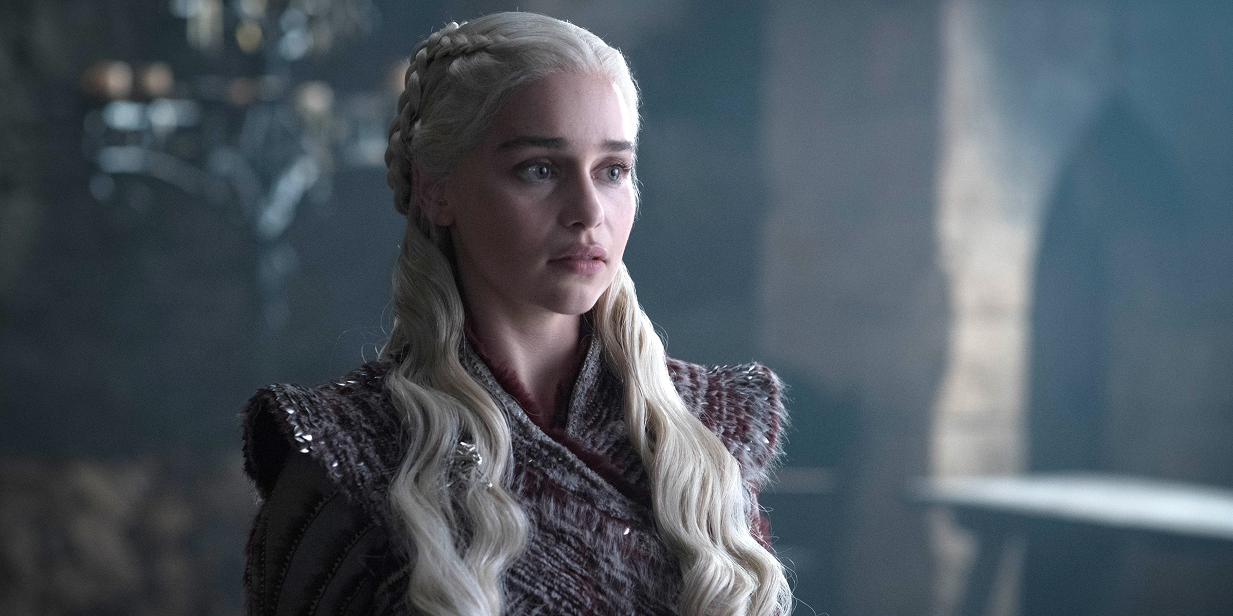 Hbo Admits Game Of Thrones Starbucks Cup Gaffe Wipes It