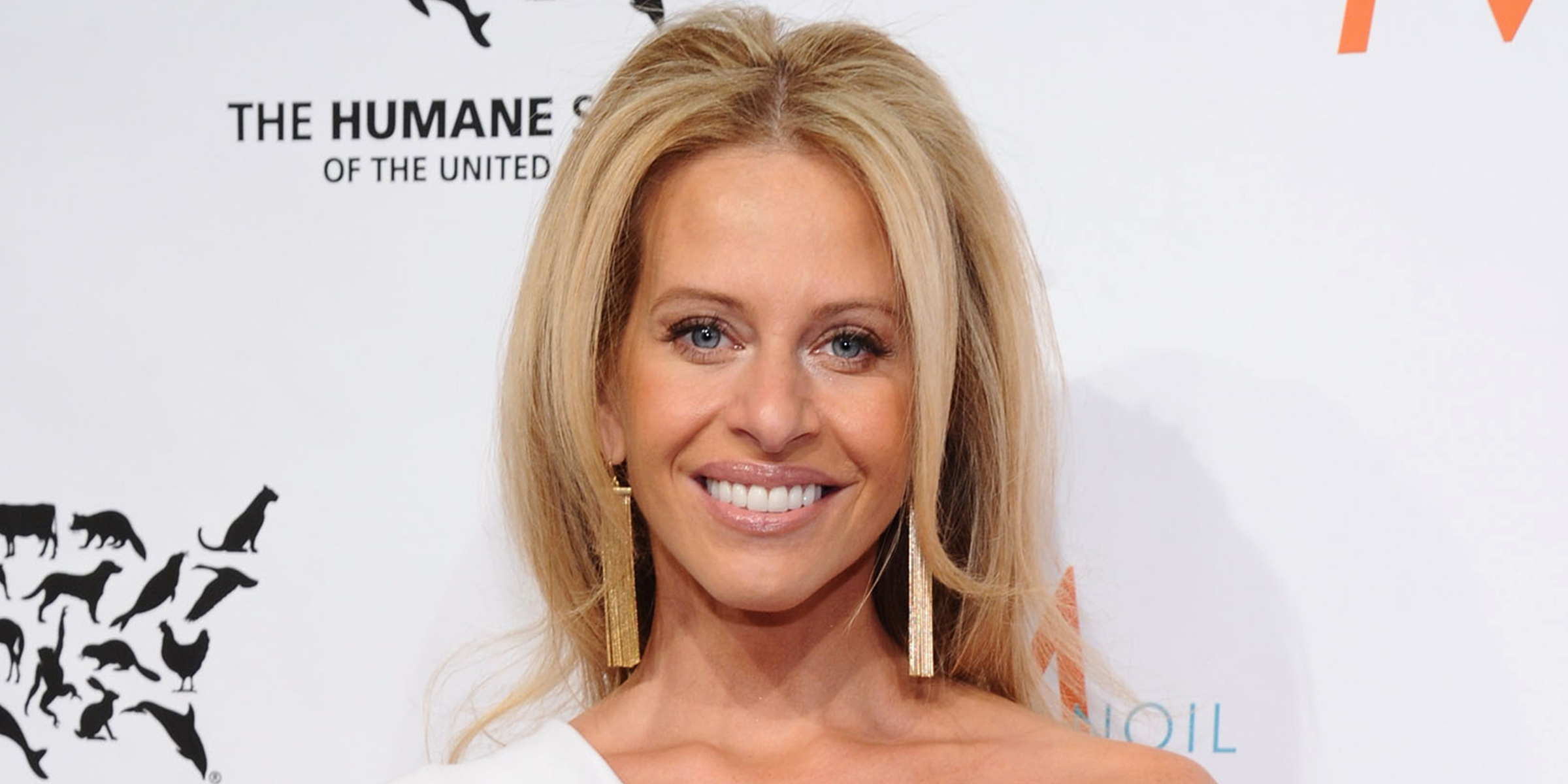 Real Housewives Star Dina Manzo Reveals She S Married To Dave Cantin