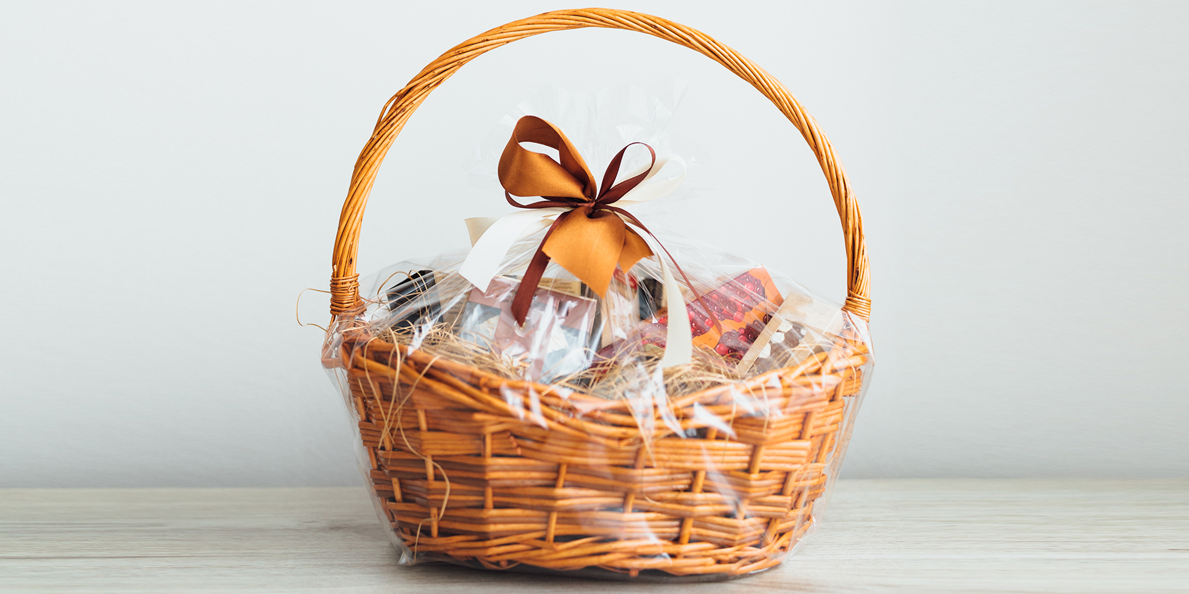 11 Mothers Day Gift Basket Ideas 2019
