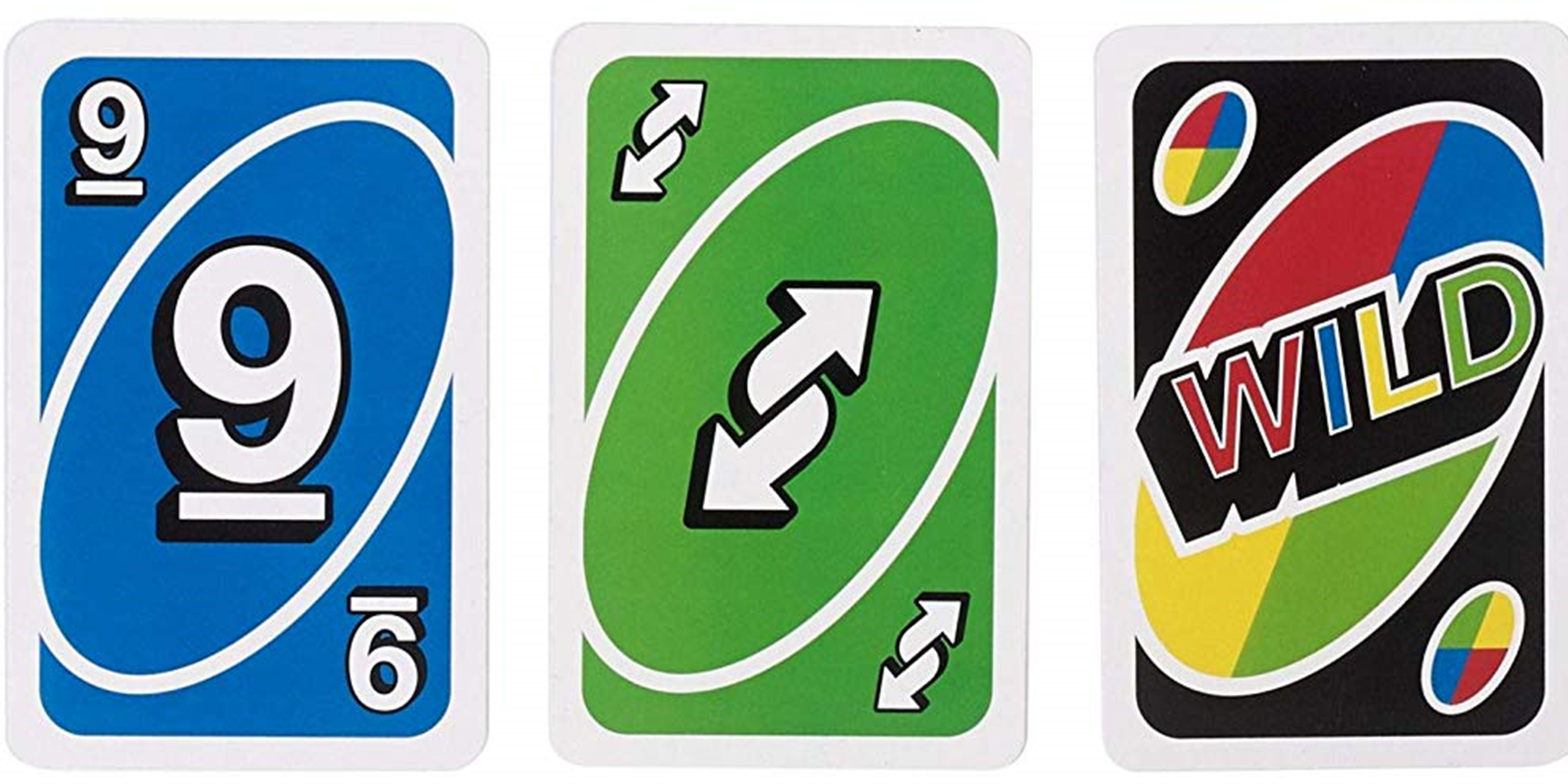 Uno's Twitter announces this move is illegal and people are