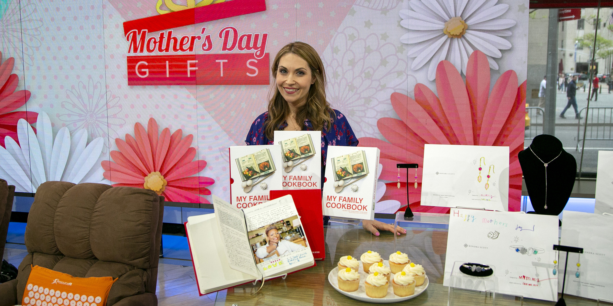45 last-minute Mother's Day gifts for Mom 2019