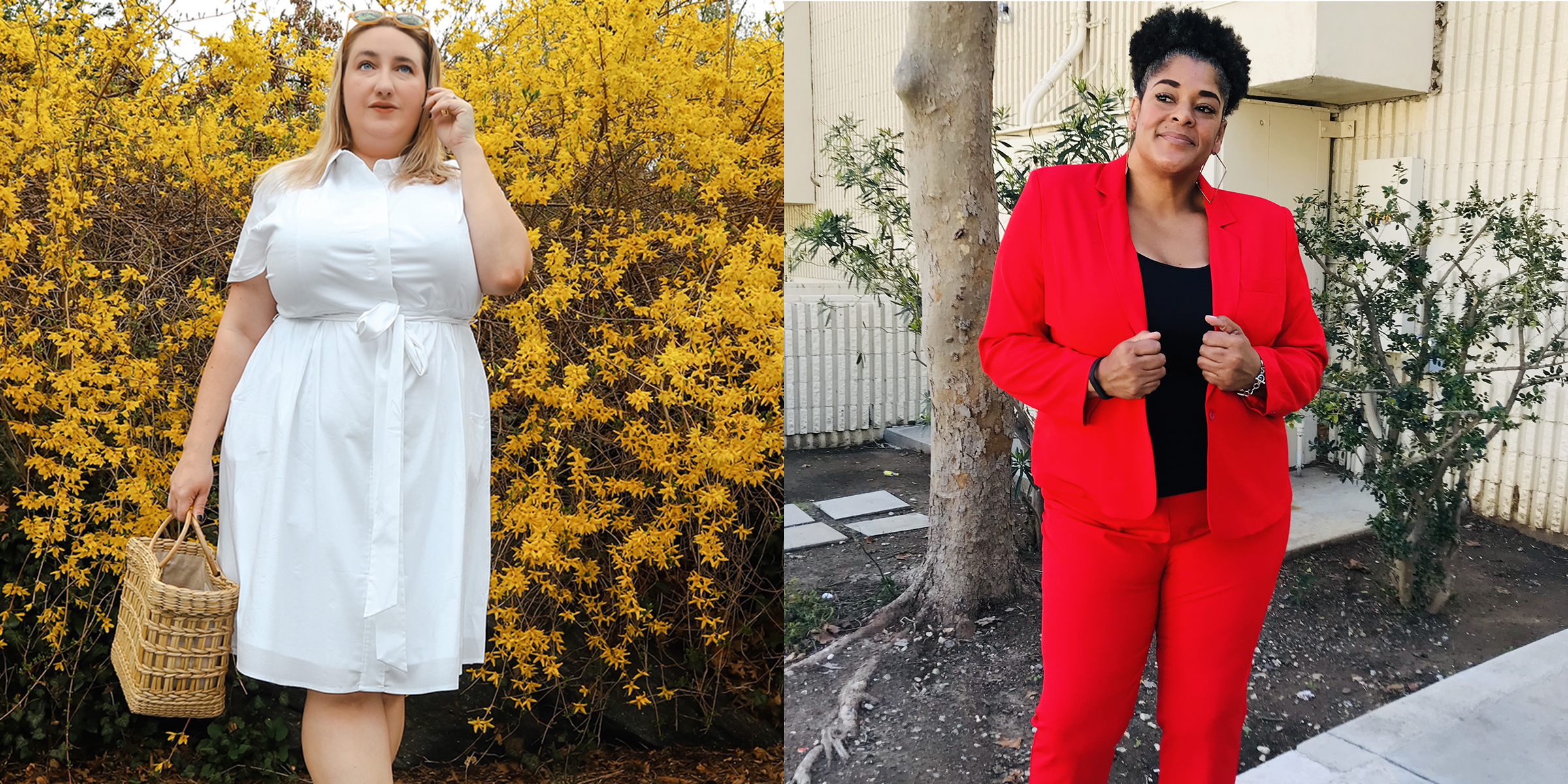 Affordable Plus Size Clothing >> The Best Affordable Plus Size Clothing